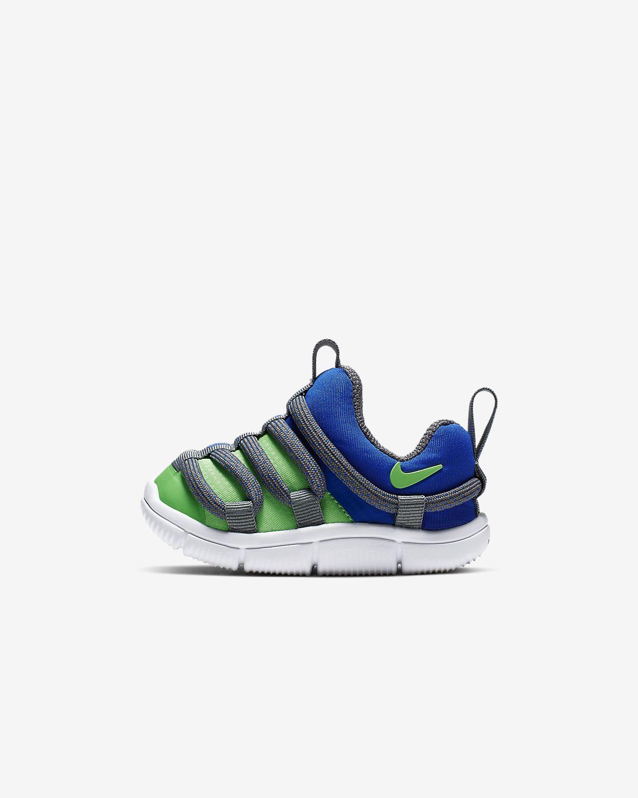 Nike Novice Baby/Toddler Shoe