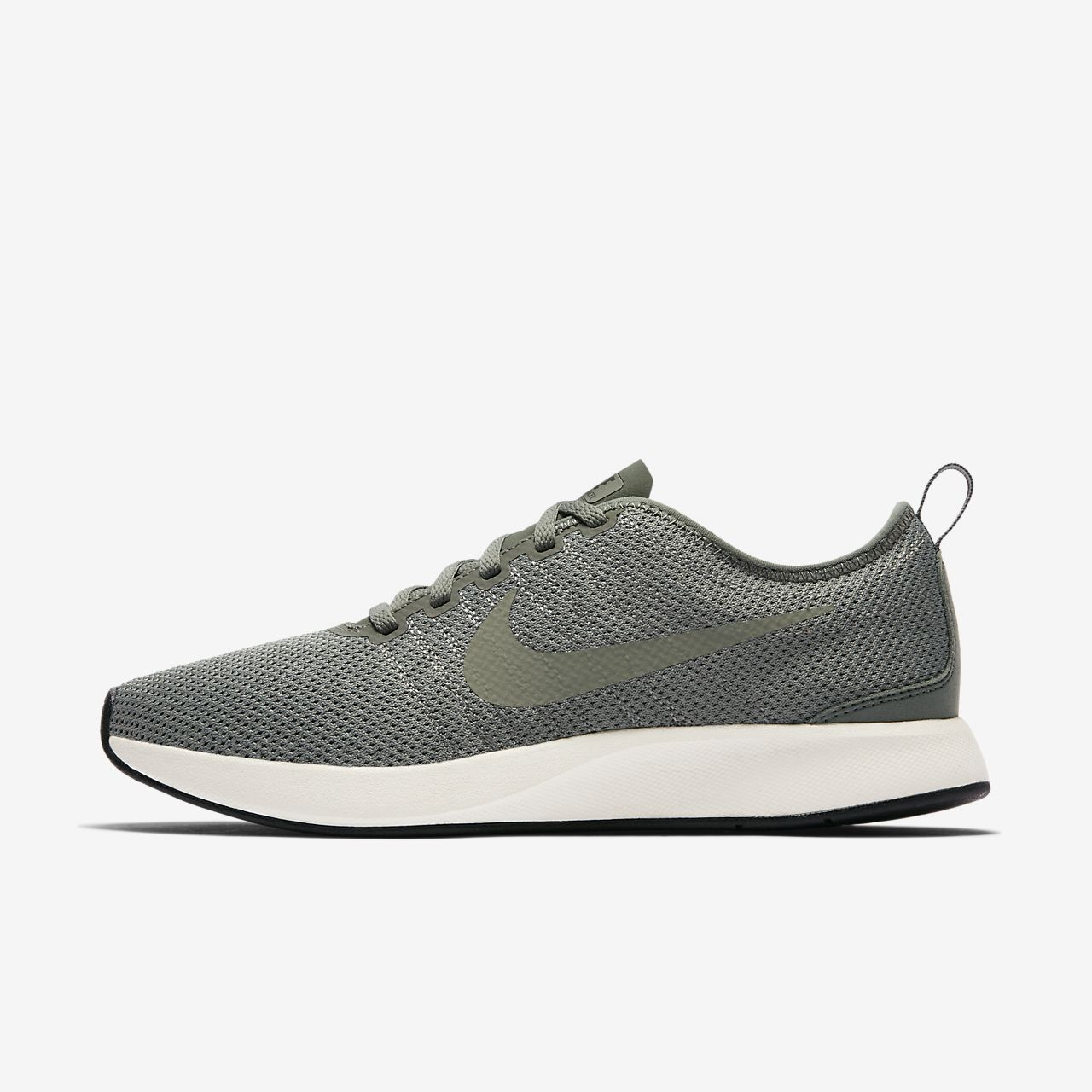 9fdc1074c8827 womens nike dualtone racer casual shoes