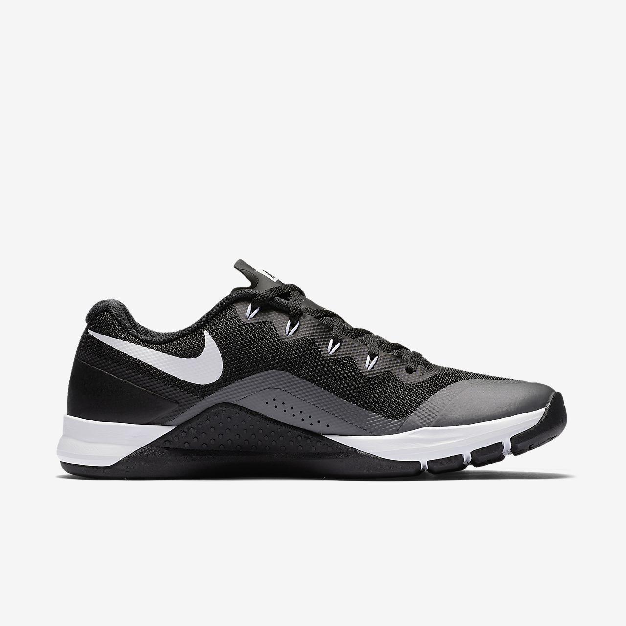 ... Nike Metcon Repper DSX Women's Training Shoe