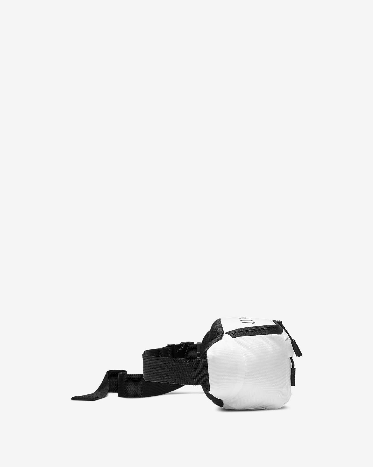 935553060b382e Low Resolution Air Jordan Crossbody Bag Air Jordan Crossbody Bag