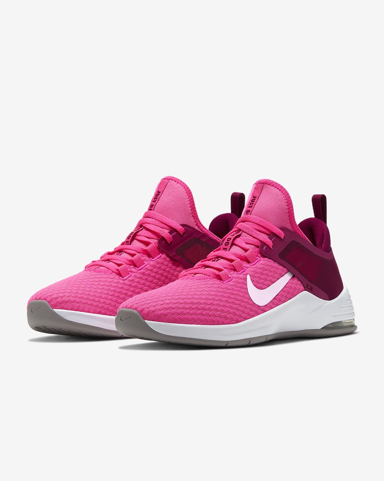 Nike Air Max Bella TR 2 Damen Trainingsschuh
