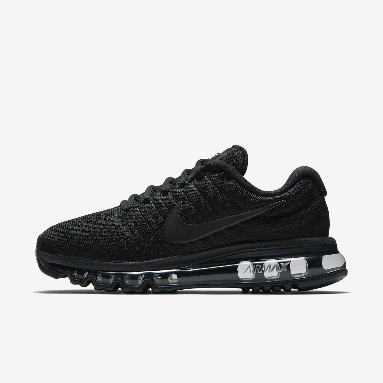 scarpe sportive donna nike air max 2018