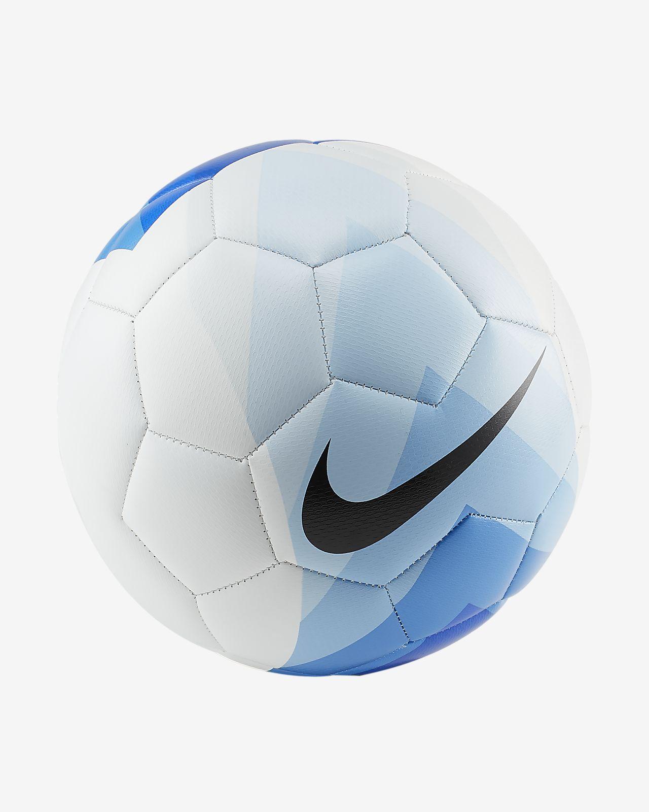 ef279e537 NikeFootballX Strike Football. Nike.com DK