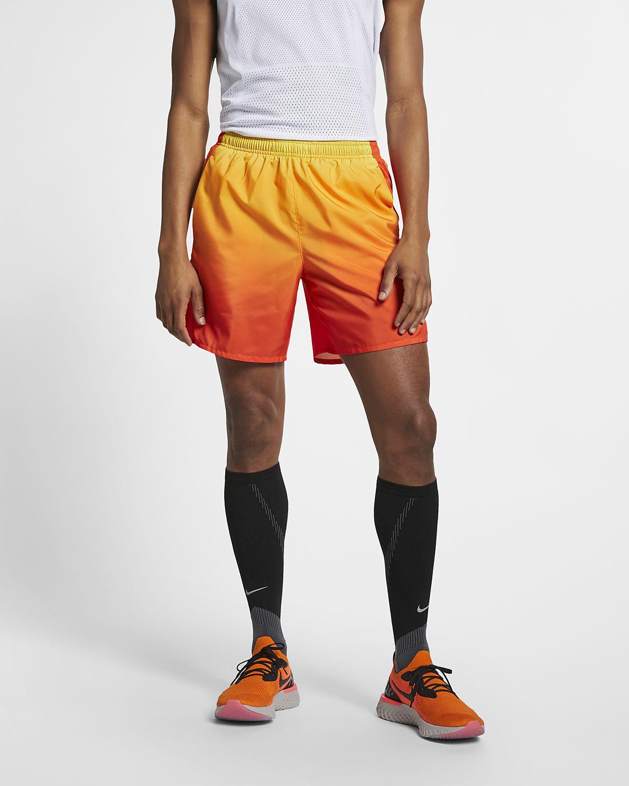 213db7ef27aba Nike Challenger Men s 7