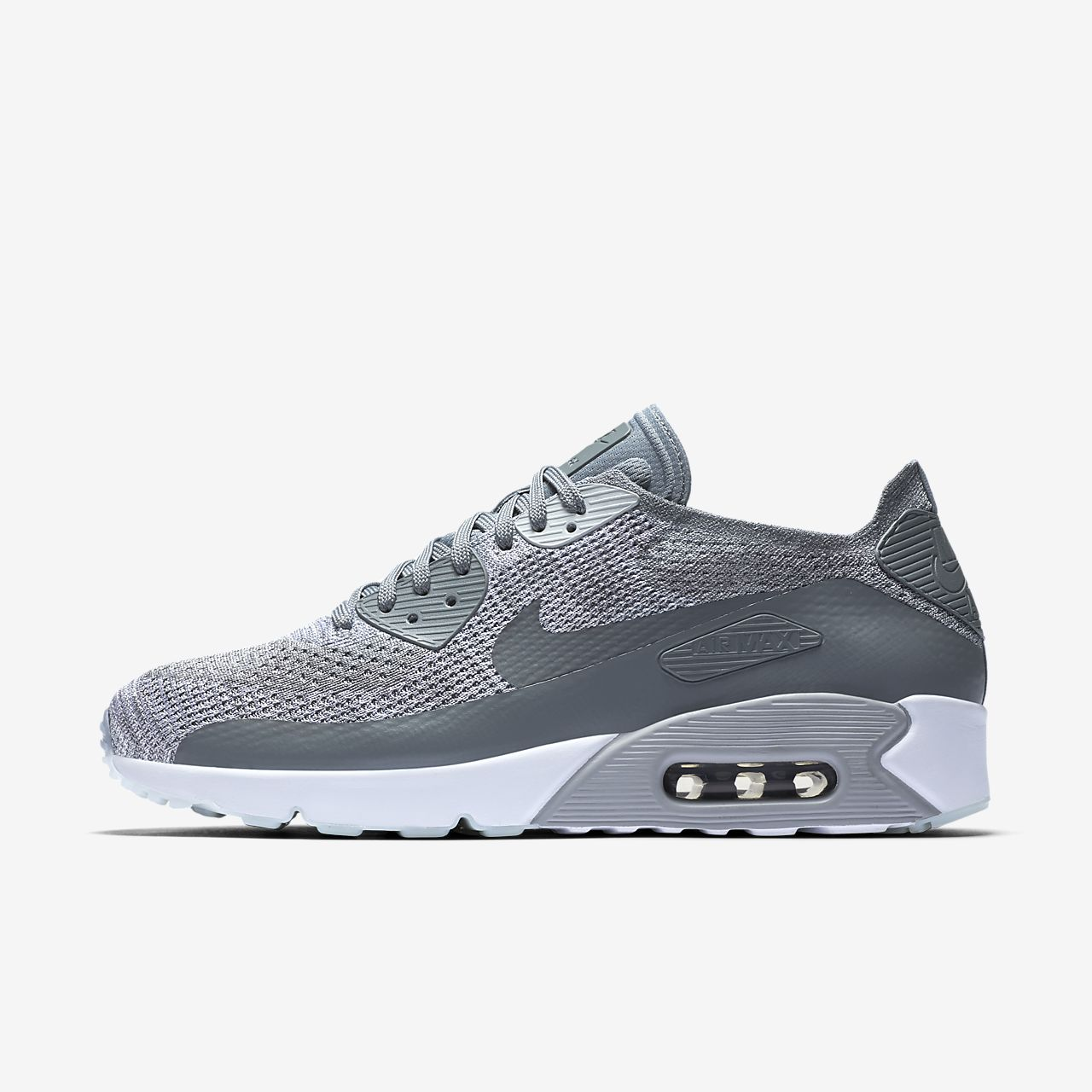 Air Max 90 Ultra 2.0 Flyknit scarpe