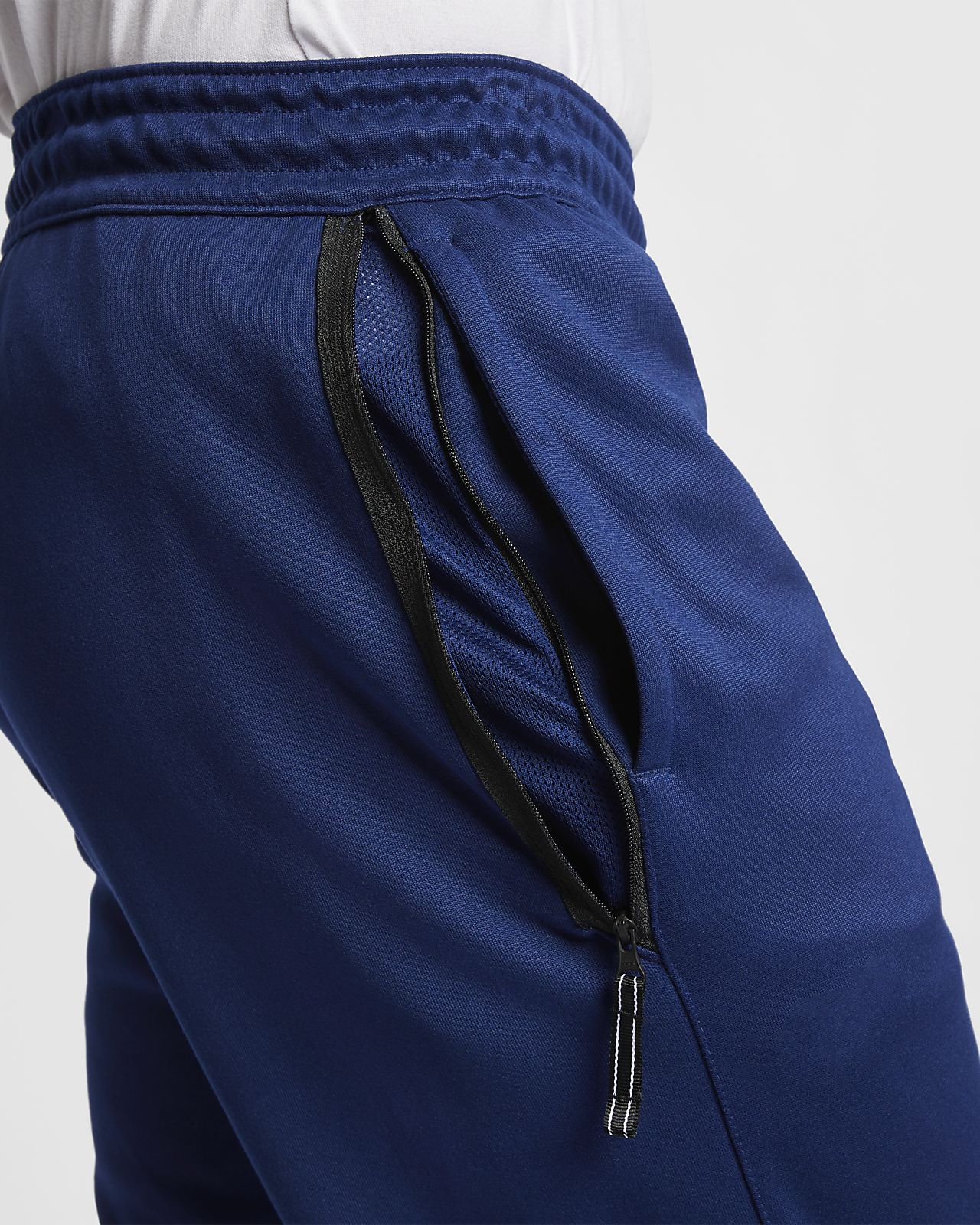 e861c6b86f8a Low Resolution Nike Spotlight Men s Basketball Pants Nike Spotlight Men s  Basketball Pants