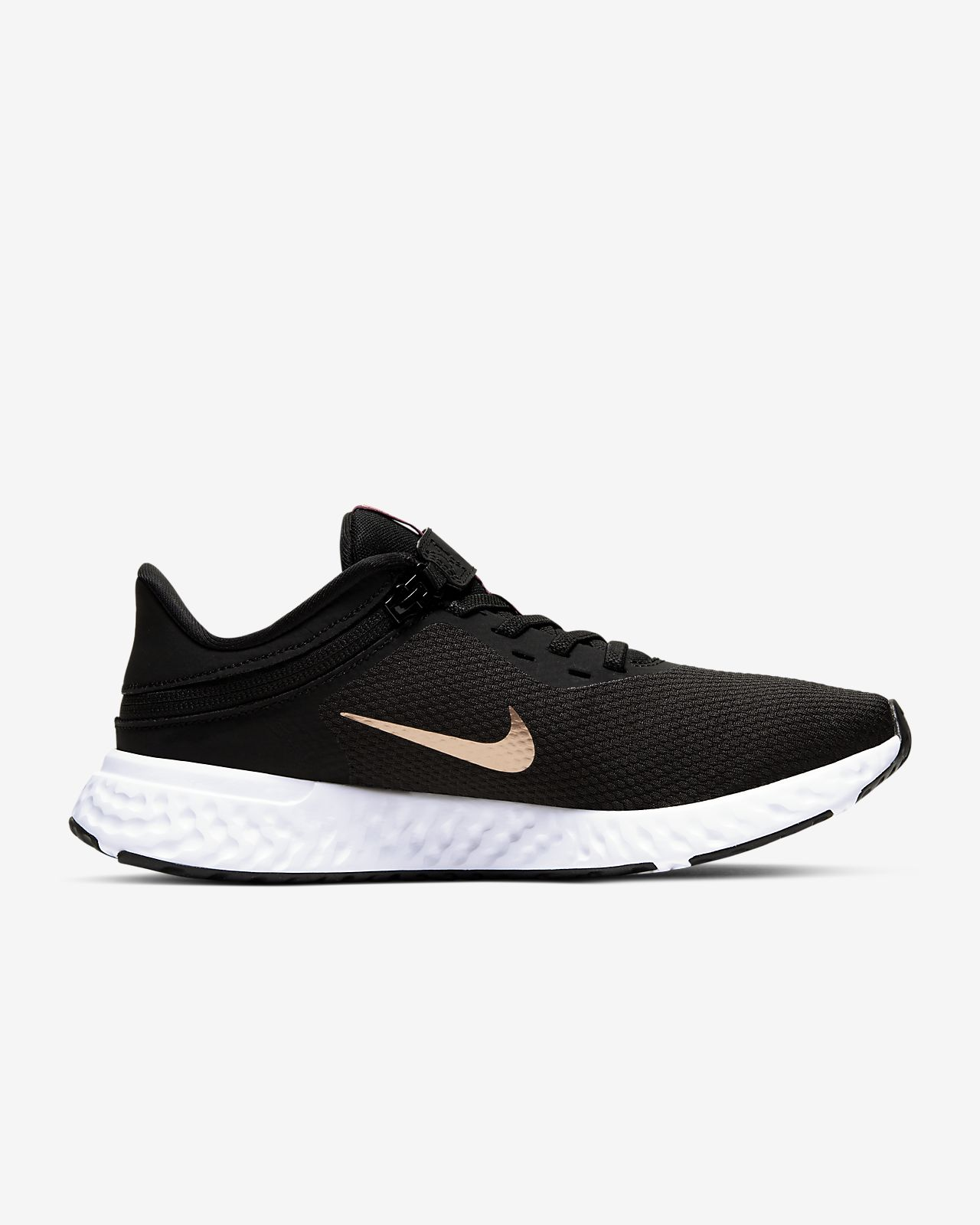 womens nike revolution running shoes