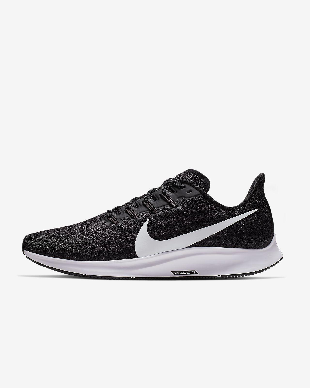 Nike Air Zoom Pegasus 36 男子跑步鞋