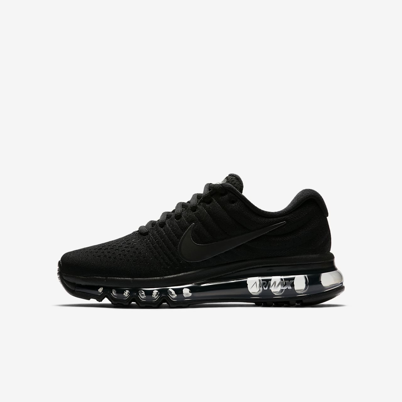 Nike Air Max 2017 Older Kids  Shoe. Nike.com CA 73c5d48be