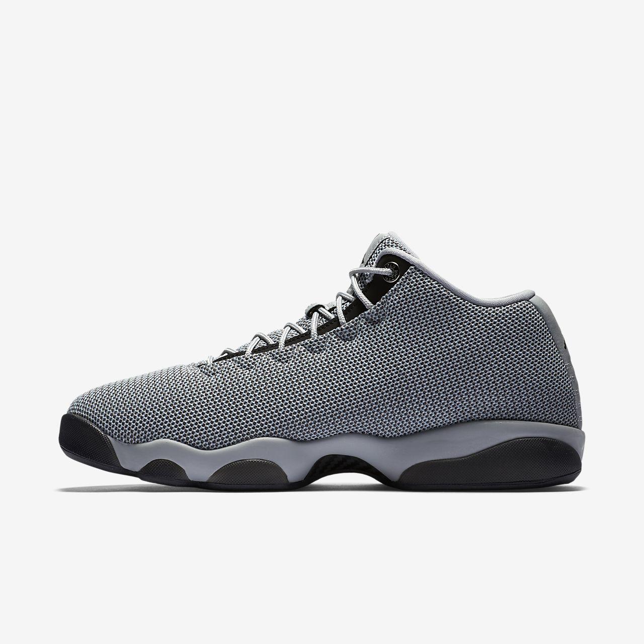 ... Chaussure Jordan Horizon Low pour Homme