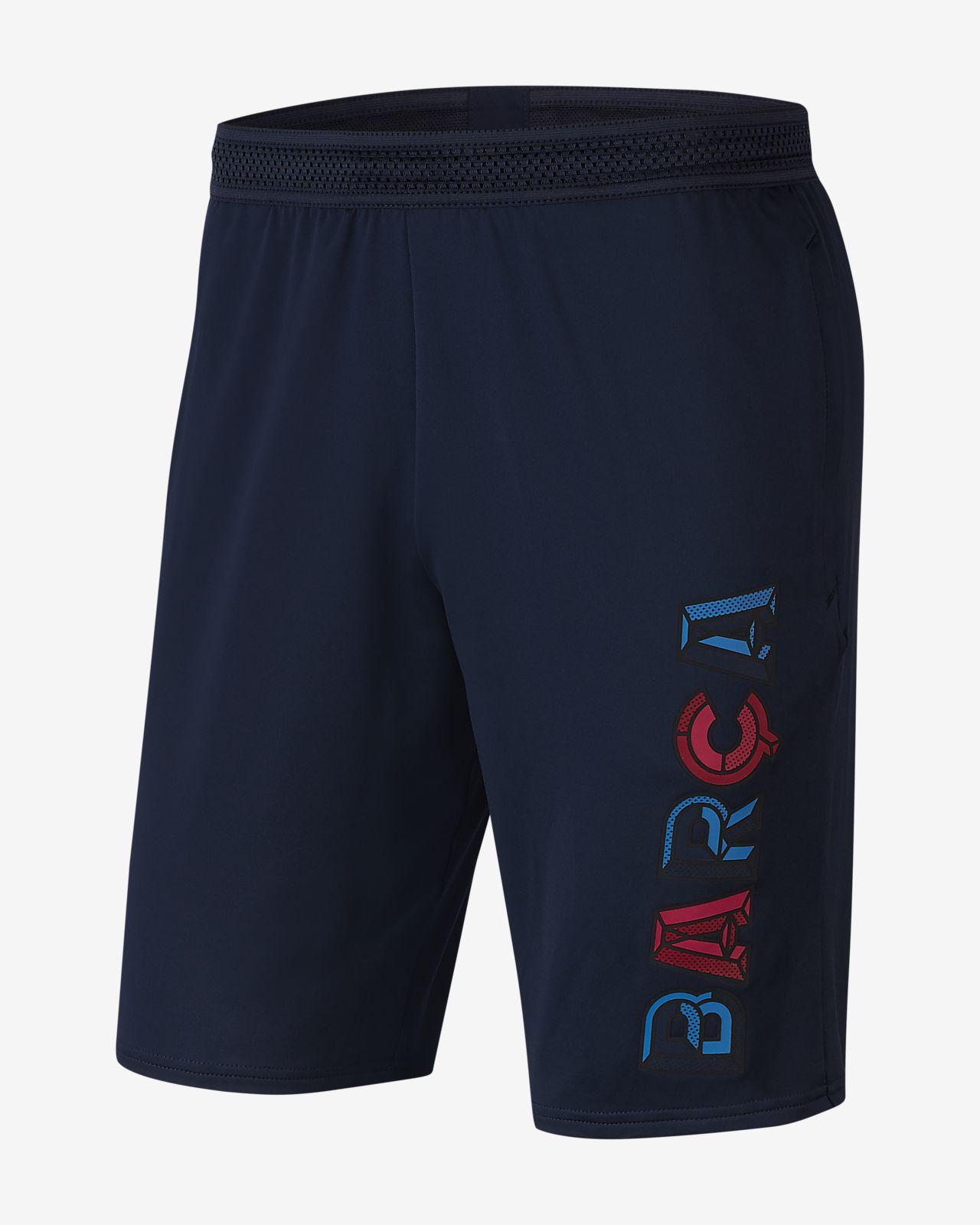 Мужские шорты FC Barcelona