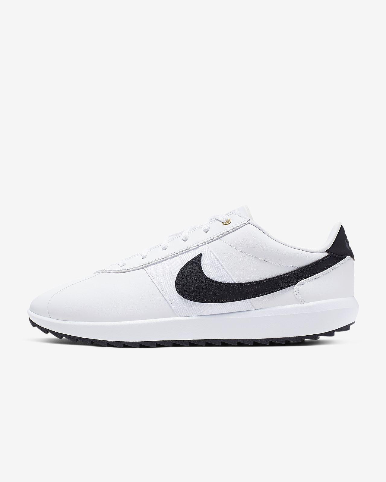 Nike Cortez G Damen-Golfschuh