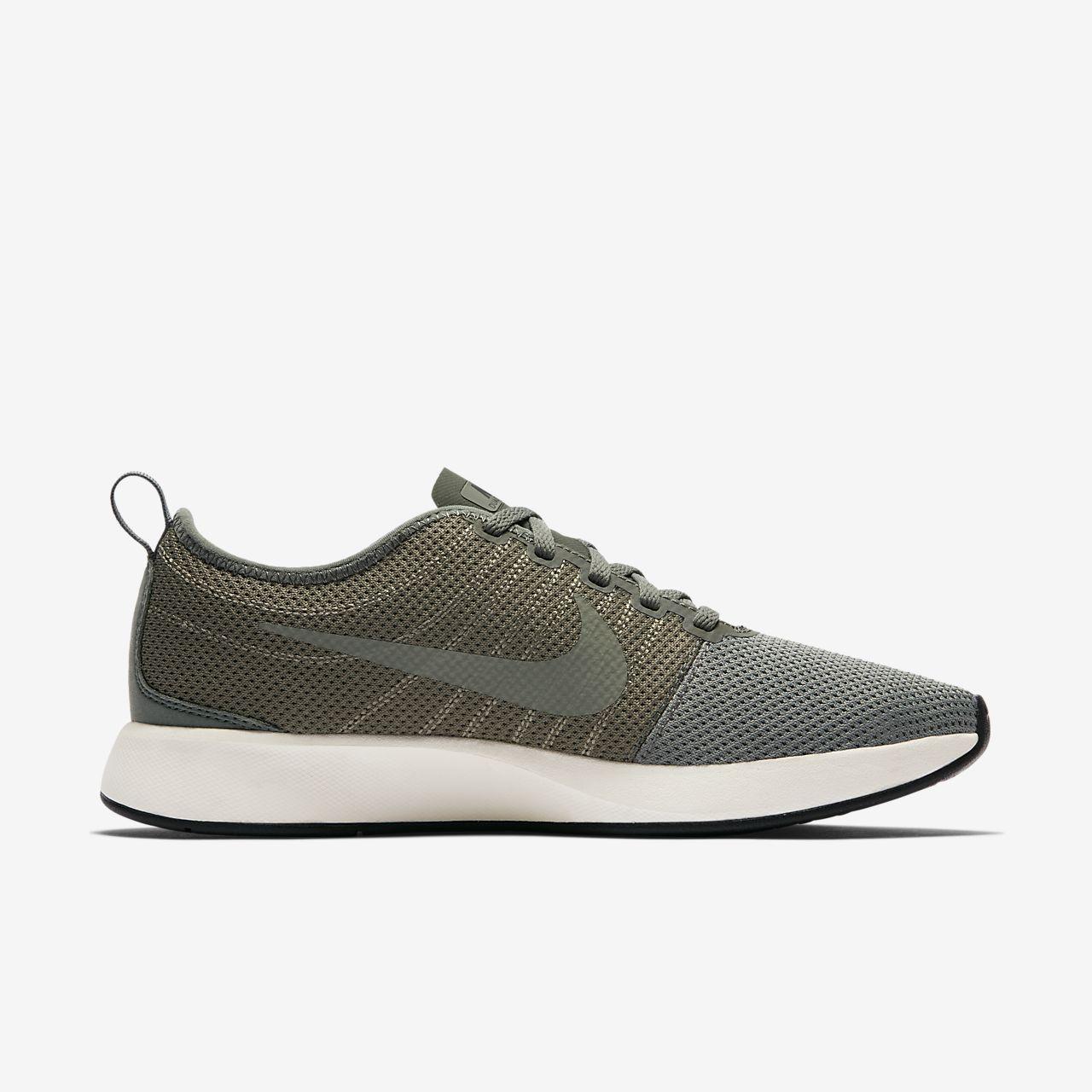 Nike Free Rn Women S Running Shoe Style Colour