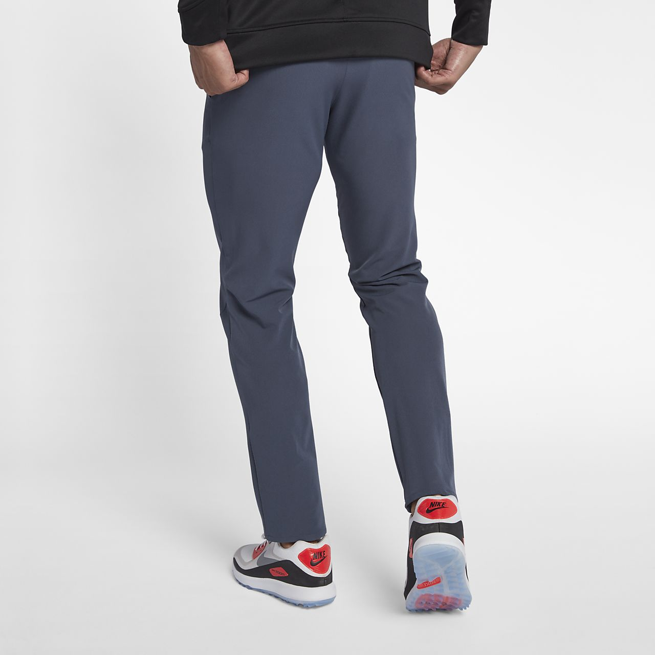 Flex Slim Pantalon De Golf Nike Dri-fit NPkAfOK