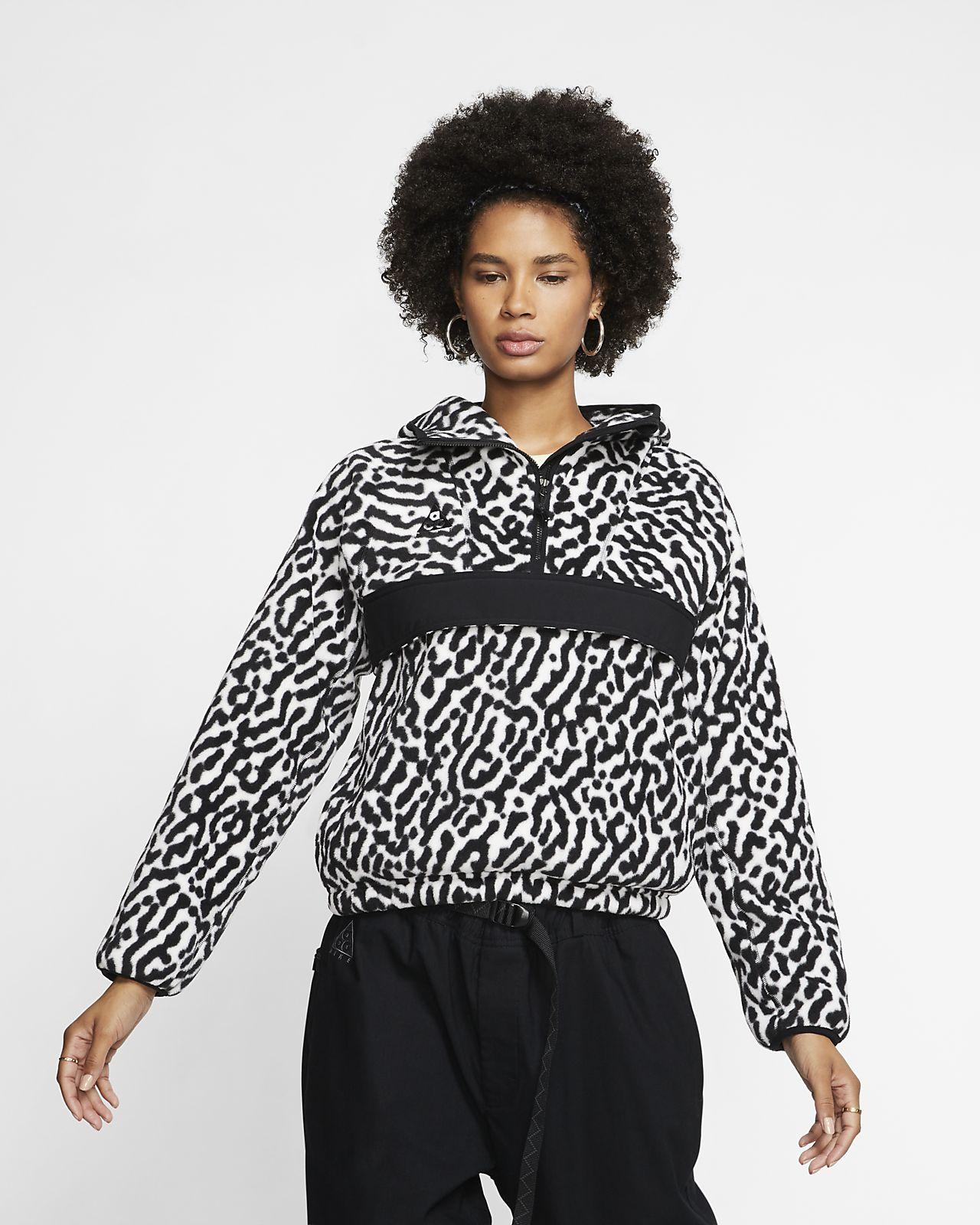 Nike ACG Anorak voor dames