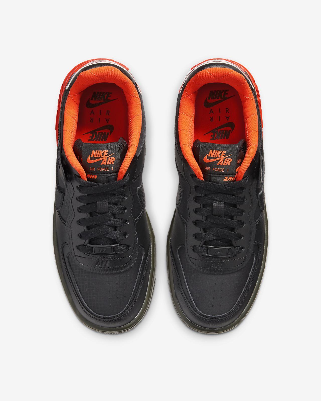 Nike Air Max 97 Pure Platinum University Red KicksOnFire