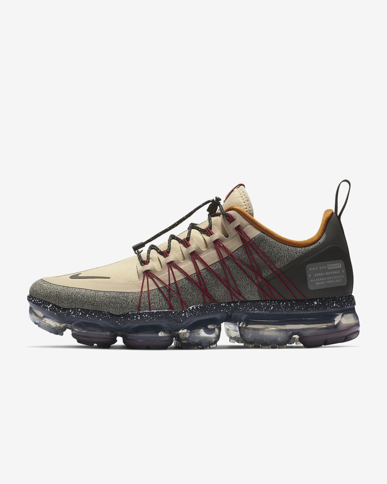 bb79013d83ca5 Chaussure Nike Air VaporMax Utility pour Homme. Nike.com CA