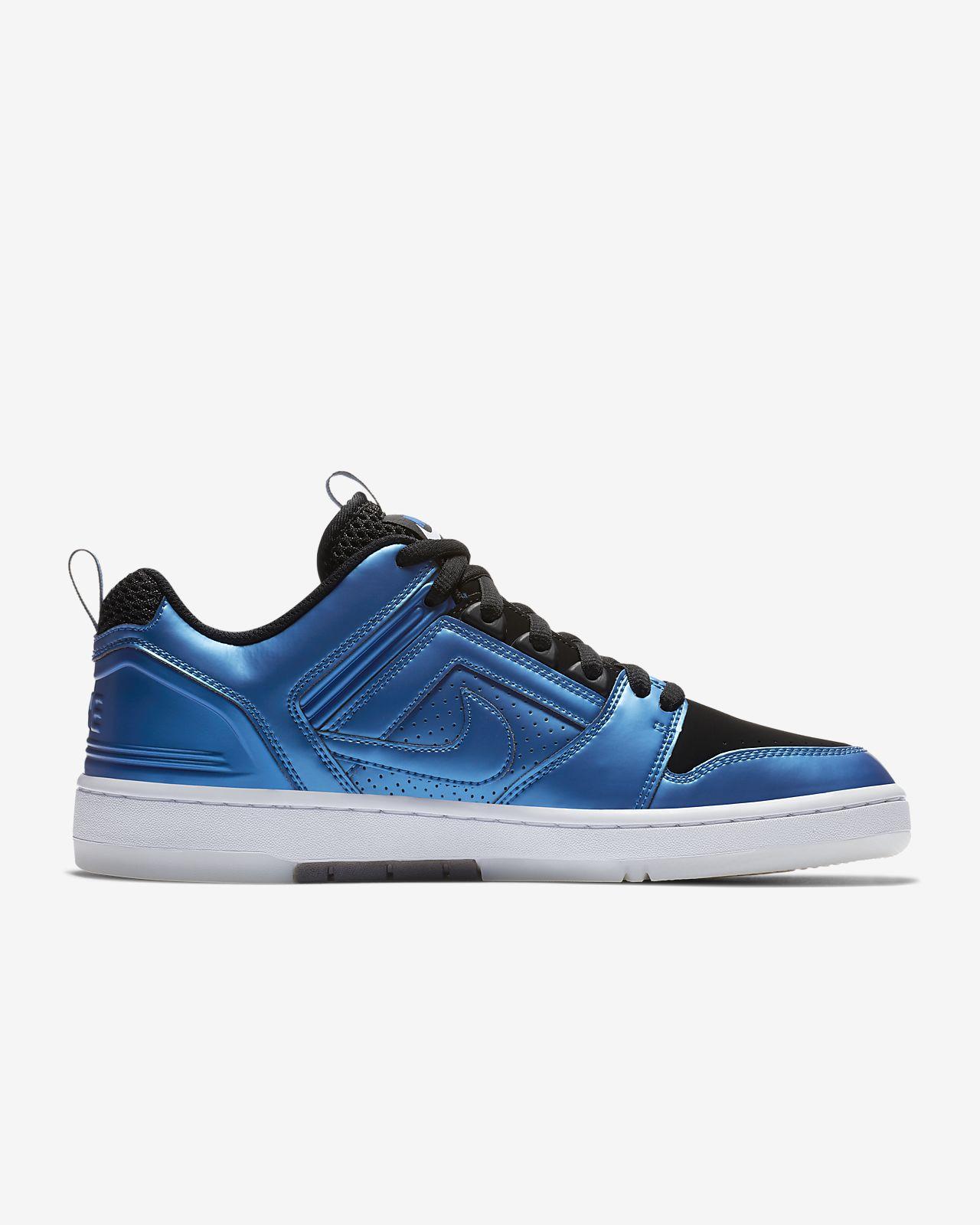 1c507132654 Nike SB Air Force 2 Low Men s Skate Shoe. Nike.com SG
