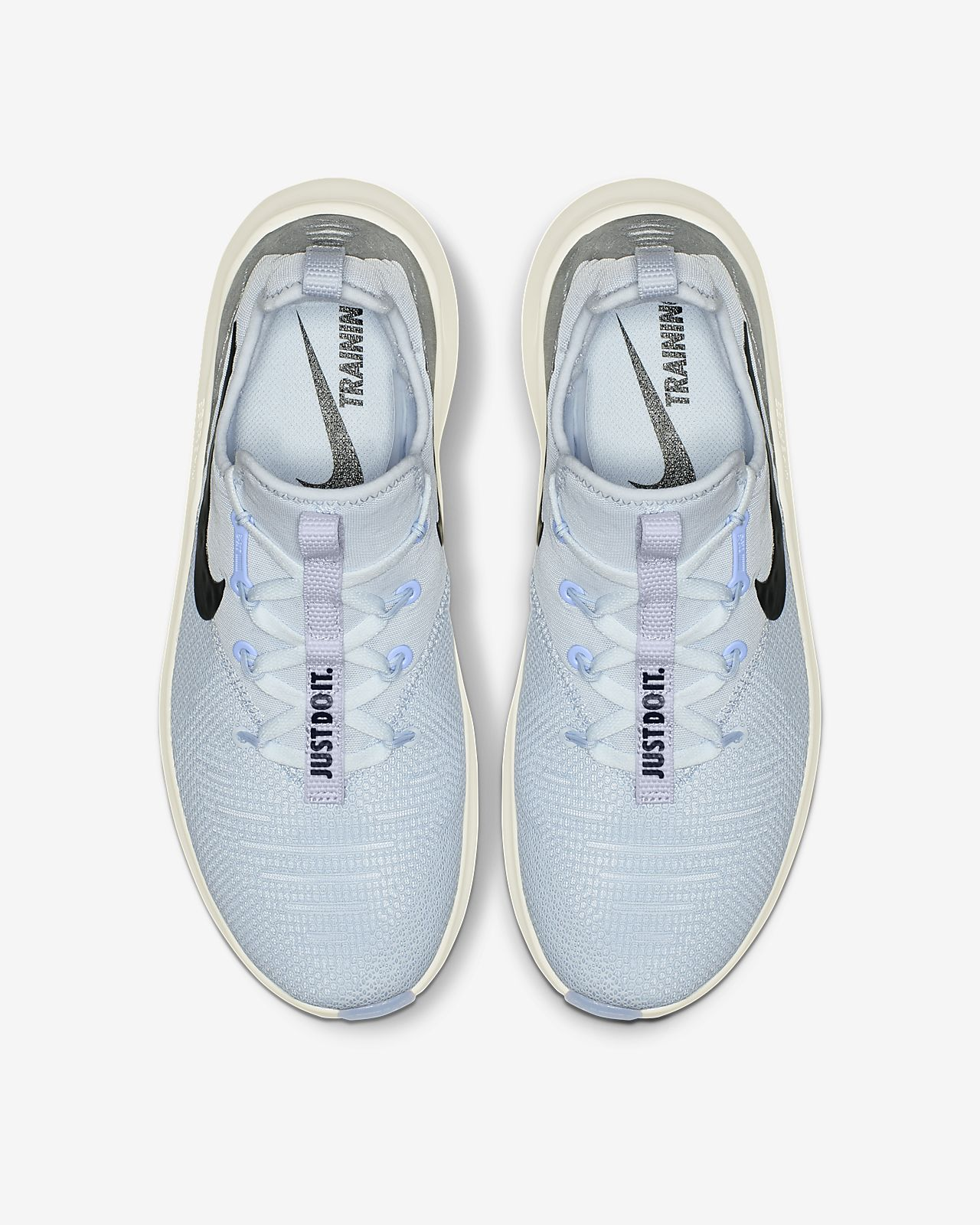 7d616f7c2adb Nike Free TR 8 Metallic Women s Training Shoe. Nike.com