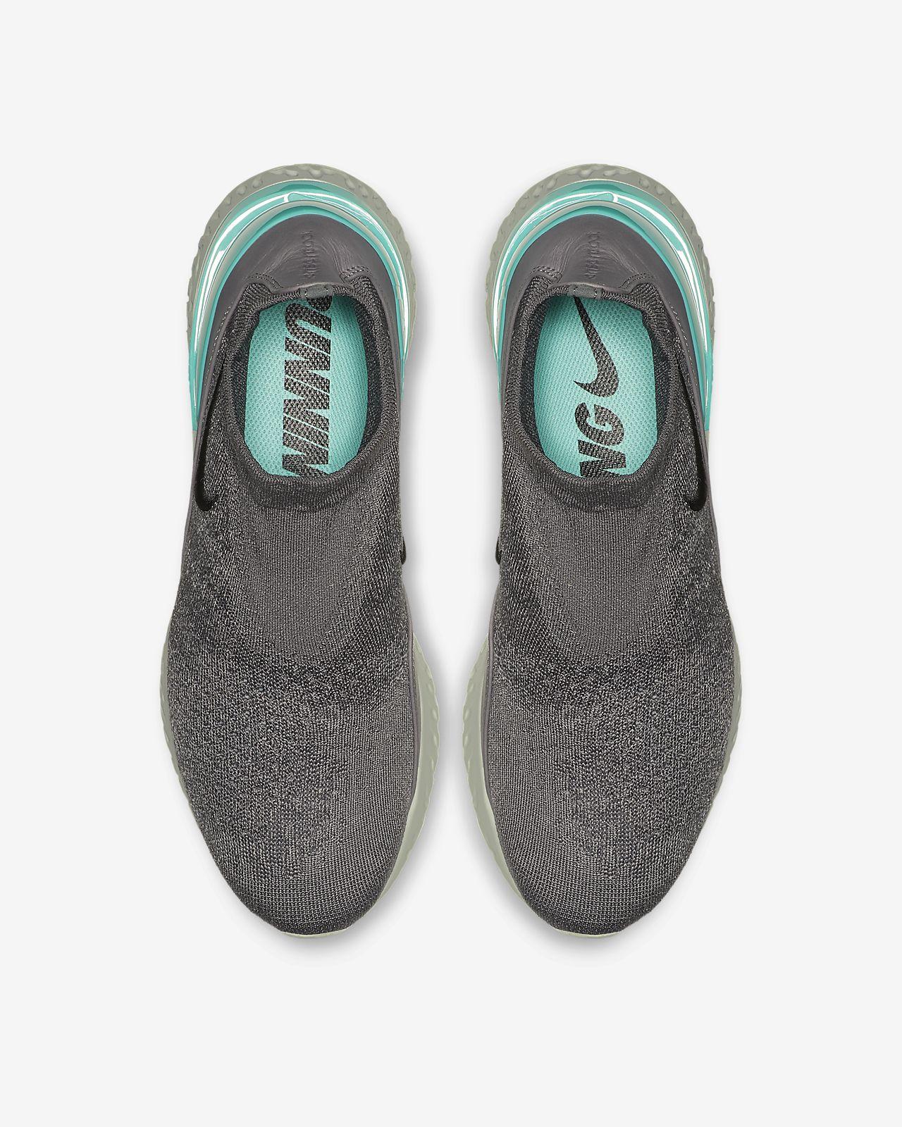 0a4c7e3d0c7d Nike Rise React Flyknit Running Shoe. Nike.com CA