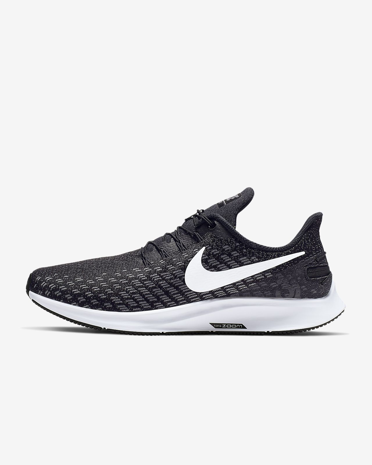 Nike Air Zoom Pegasus 35 FlyEase Women's Running Shoe