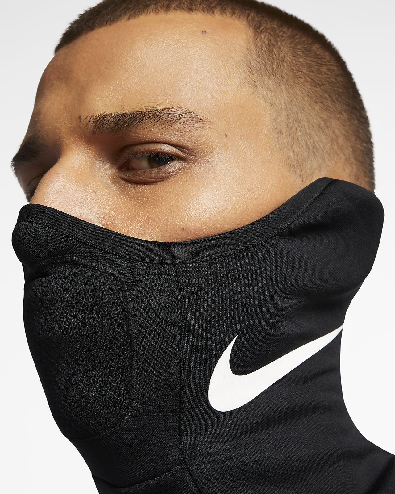 e0f4d62429233 Nike Squad Cuello térmico de fútbol. Nike.com ES