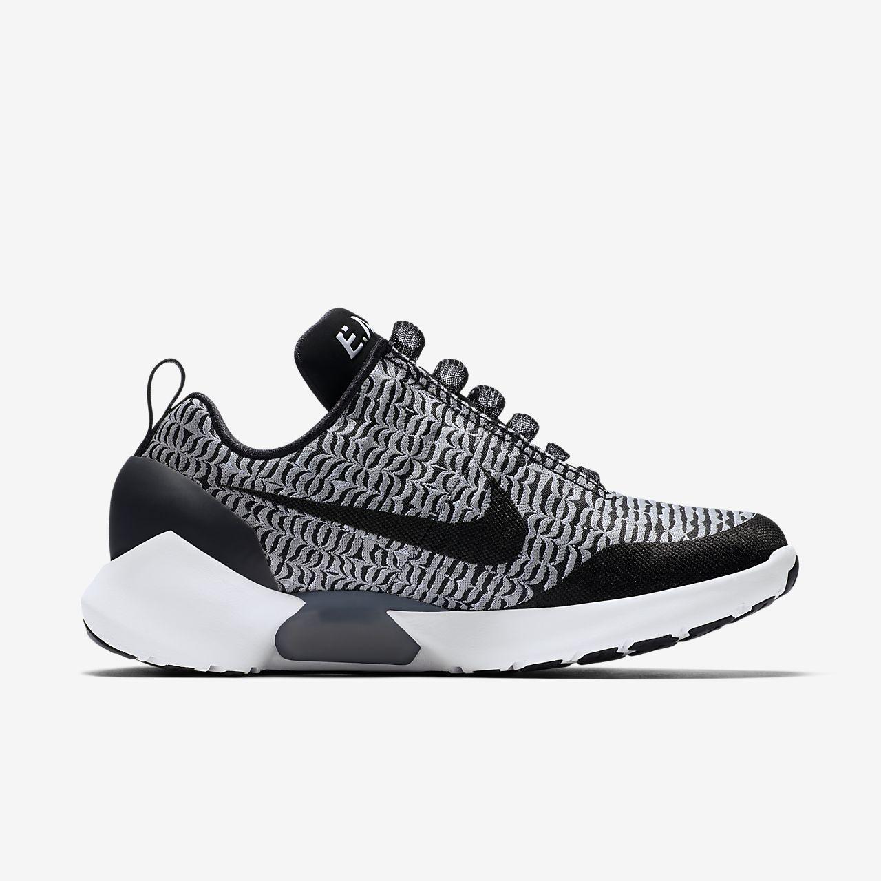 Nike HyperAdapt 1.0 Zapatillas (toma inglesa) Hombre