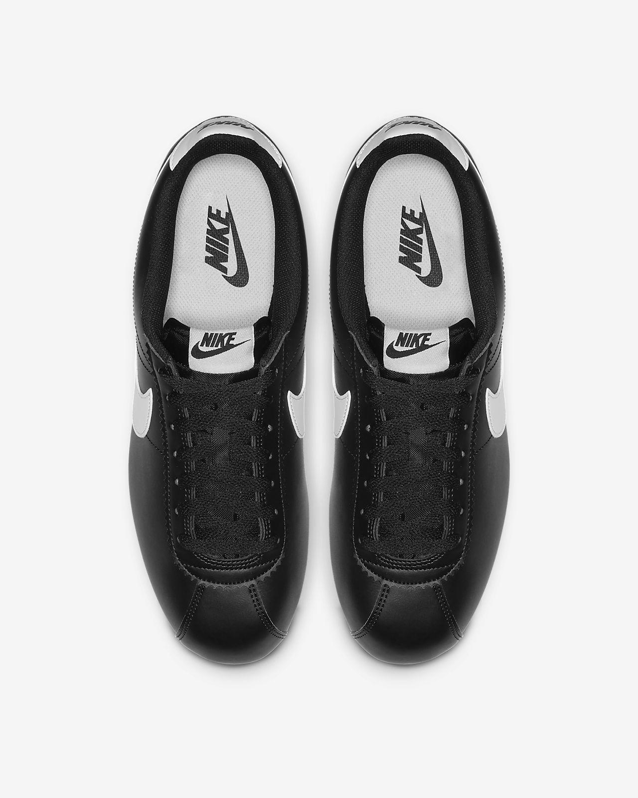 free shipping 8317e bd44b ... Chaussure Nike Classic Cortez pour Femme