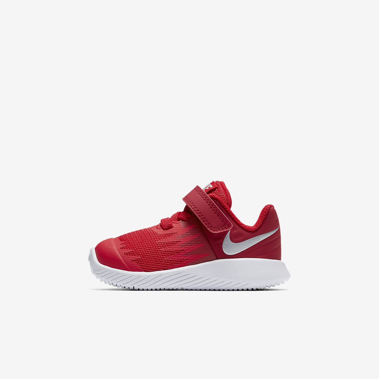 Nike Revolution 4 Infant Toddler Shoe 45 Prev