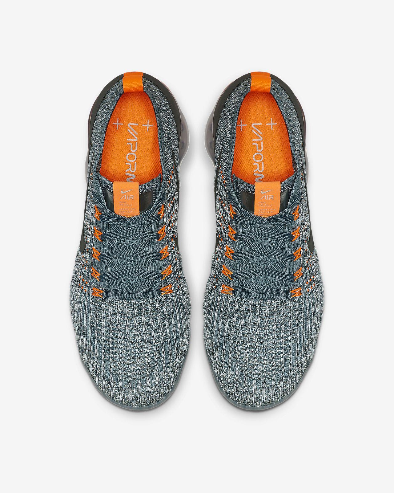 d65f7b89c4 Nike Air VaporMax Flyknit 3 Men's Shoe. Nike.com BE