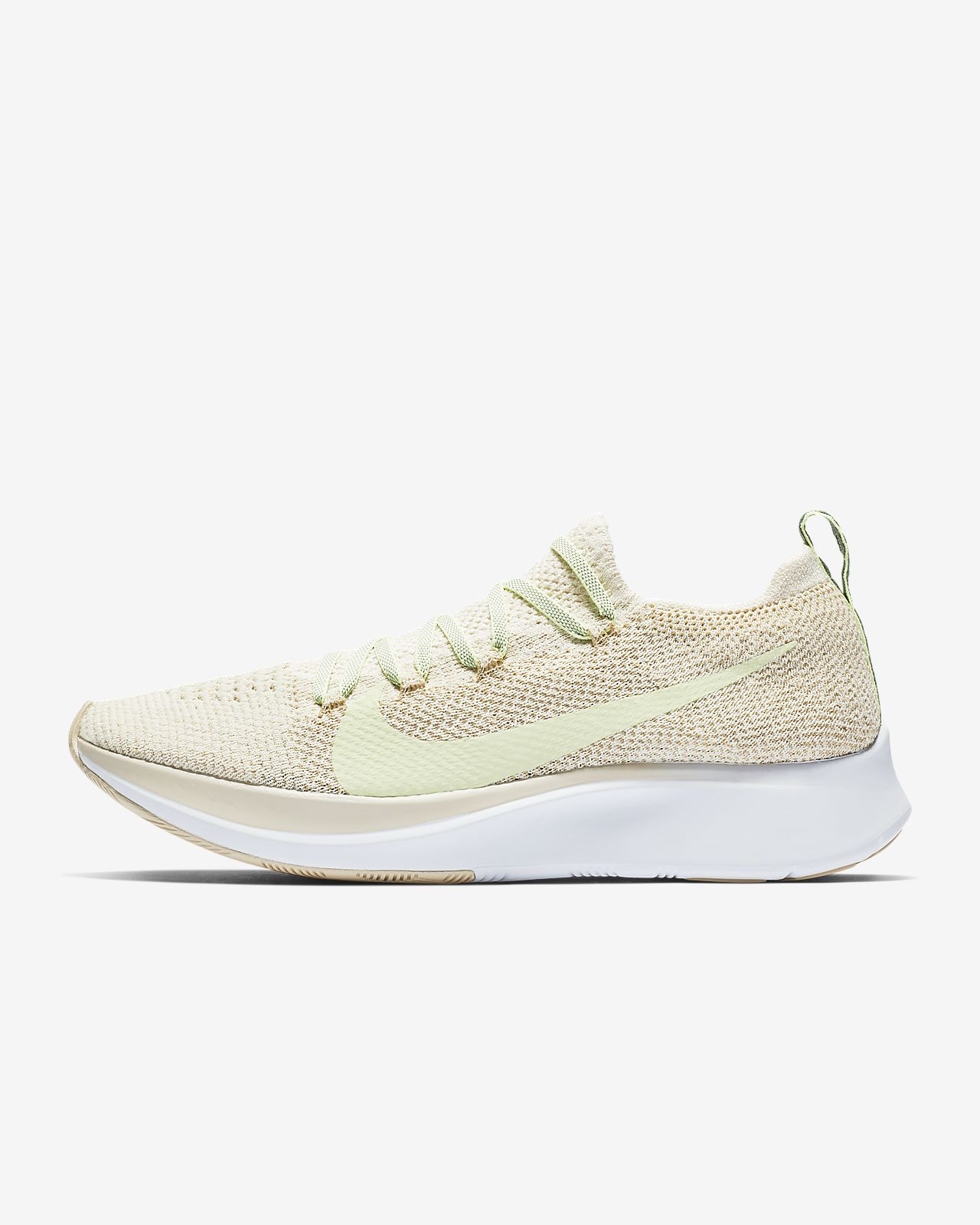 Chaussure de running Nike Zoom Fly Flyknit pour Femme