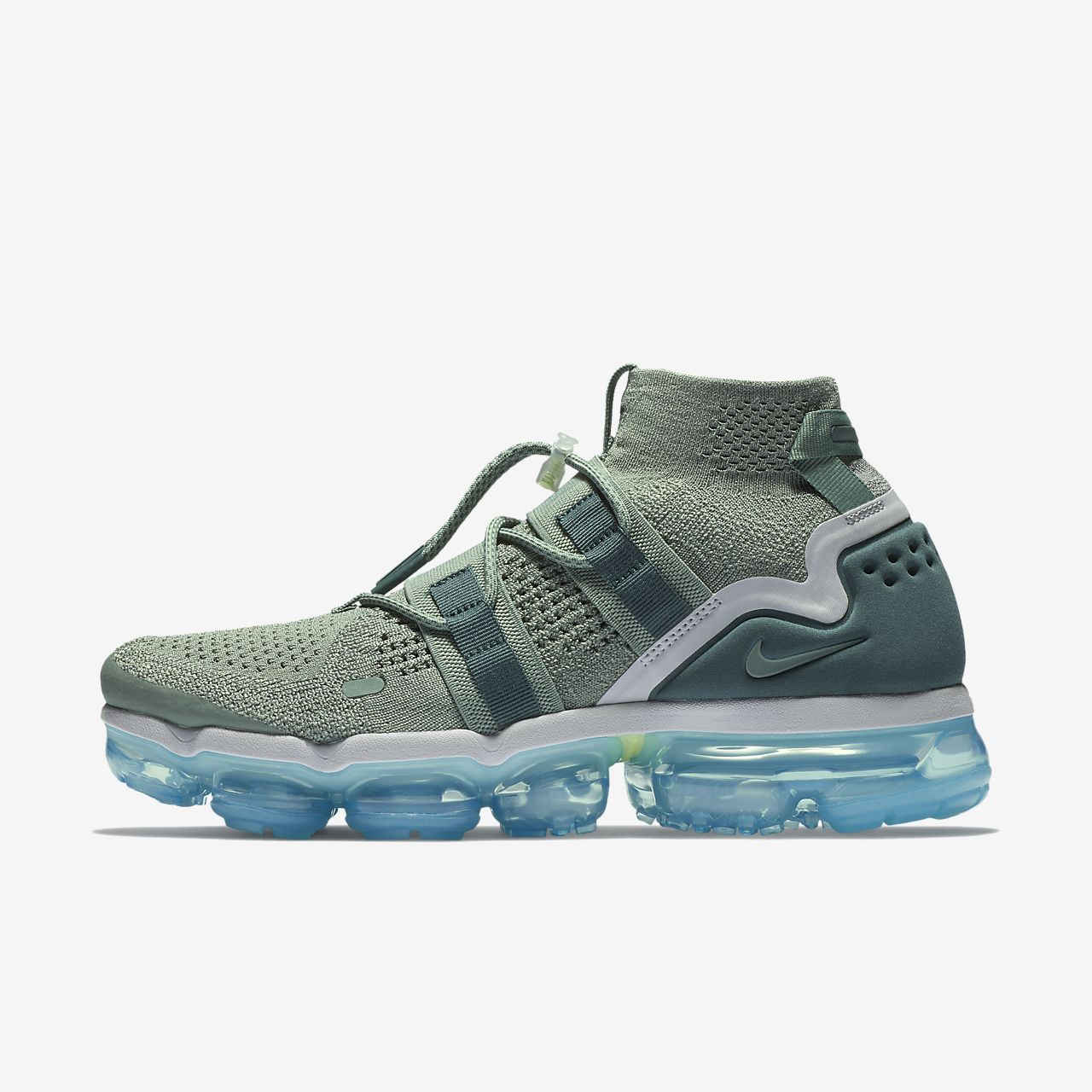 Chaussure Nike Air VaporMax Flyknit Utility