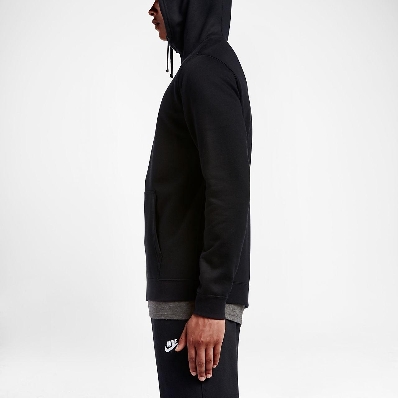 babb269112da9 Low Resolution Nike Sportswear Club Fleece Hoodie Nike Sportswear Club  Fleece Hoodie