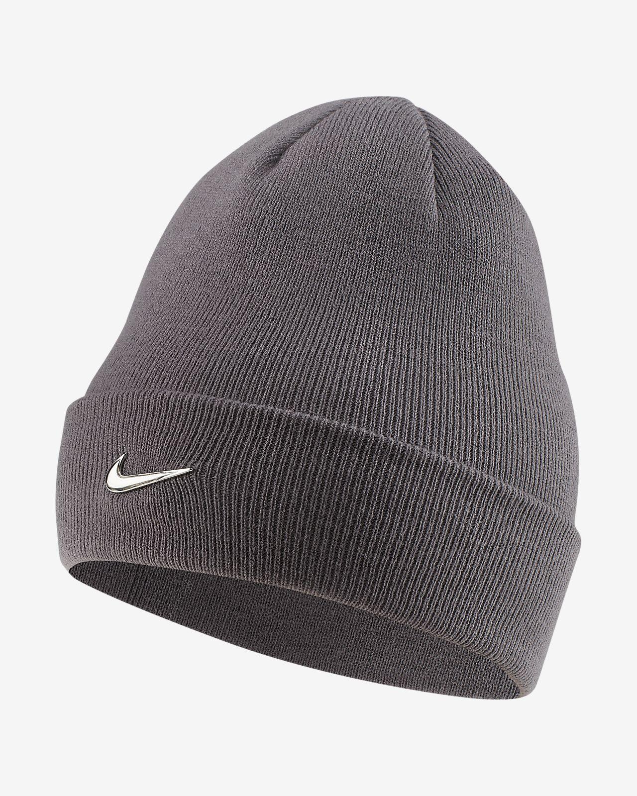 Gorro para niños Nike