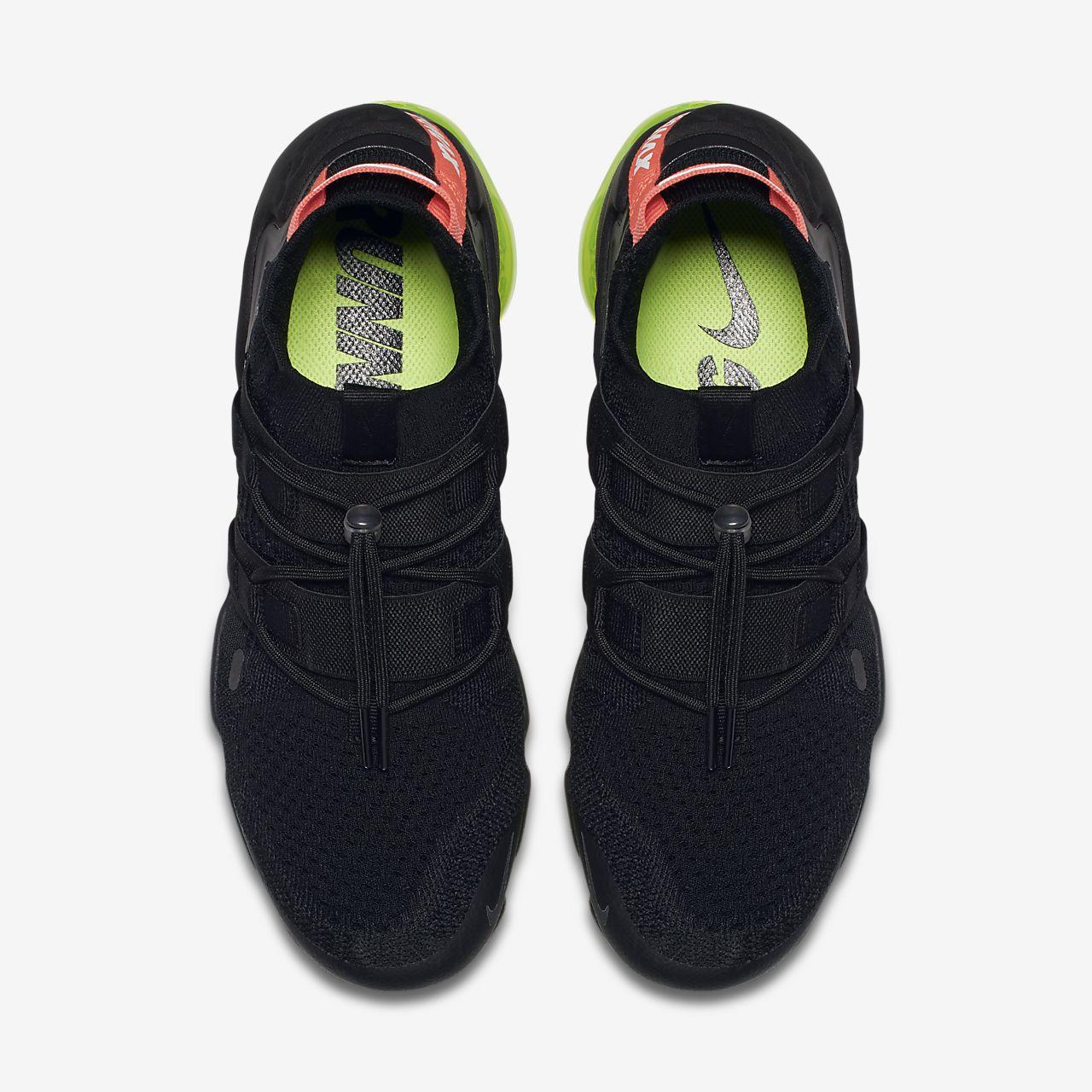 2a848474e0ce Nike Air VaporMax Flyknit Utility Shoe. Nike.com