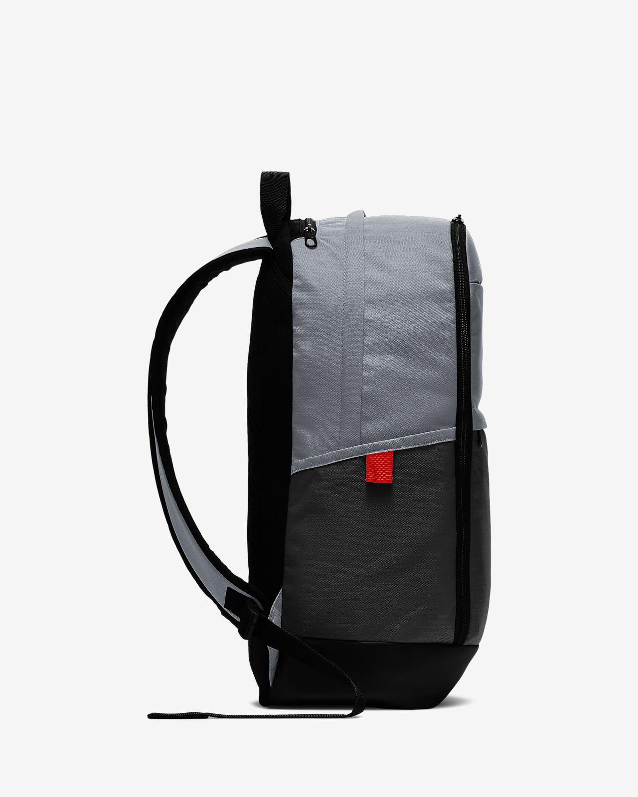 fc159c69b Nike Brasilia Training Backpack (Extra Large). Nike.com
