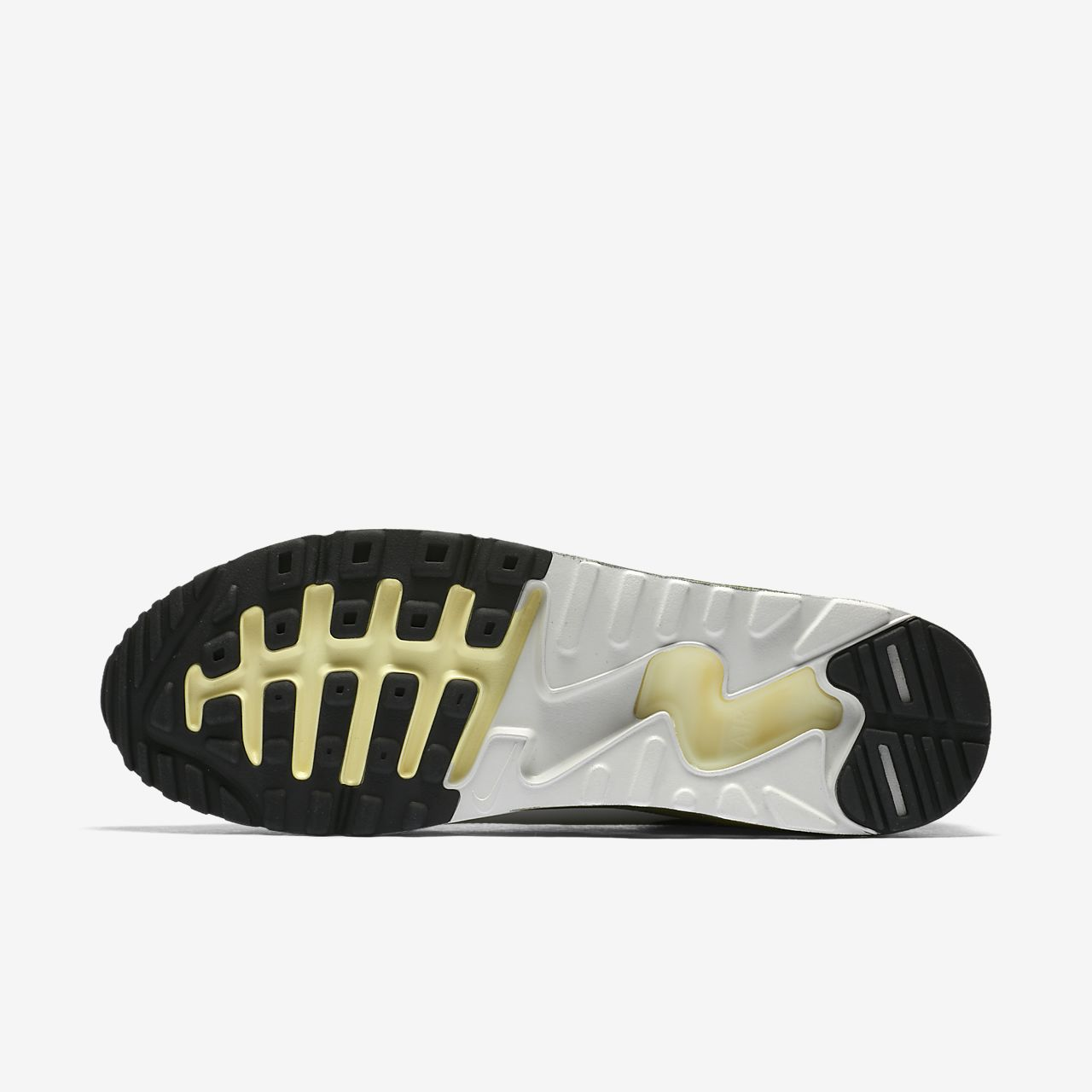 Nike Air Max 90 beige