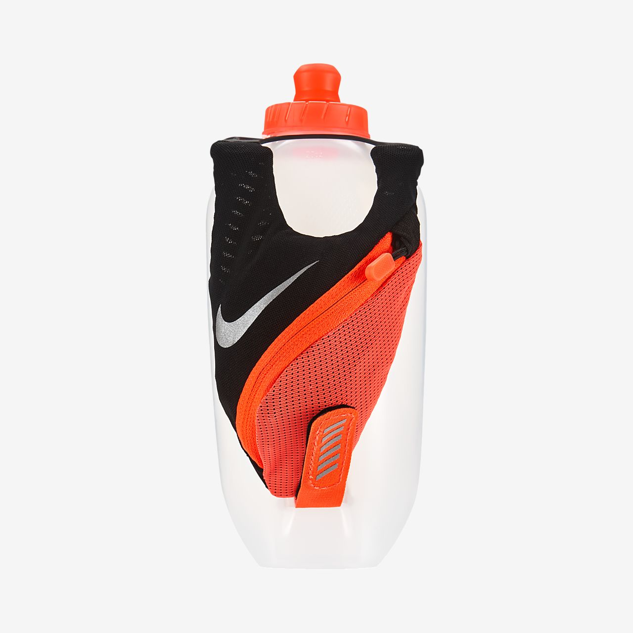 Flaska Nike 20oz Handheld