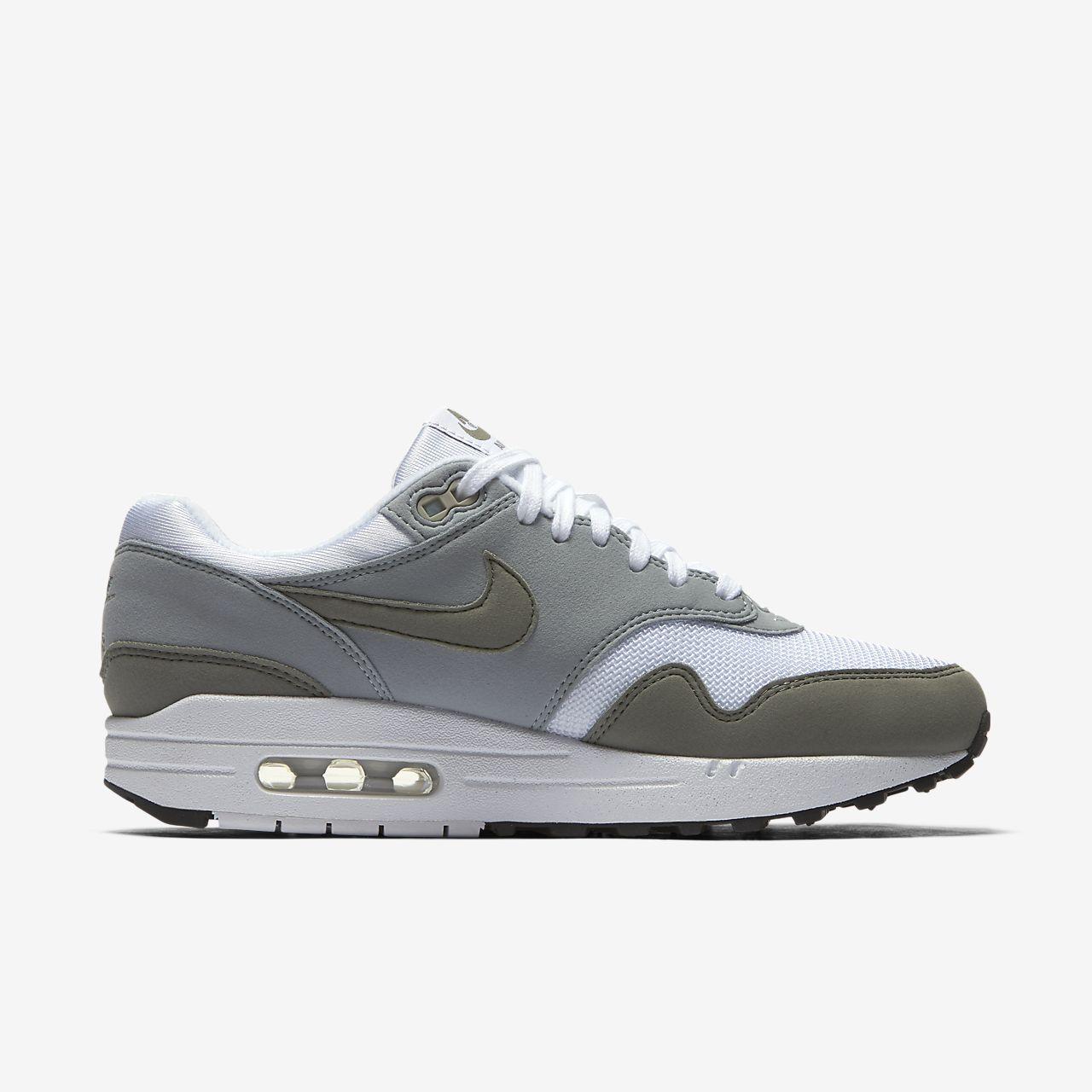 ... Nike Air Max 1 Women's Shoe