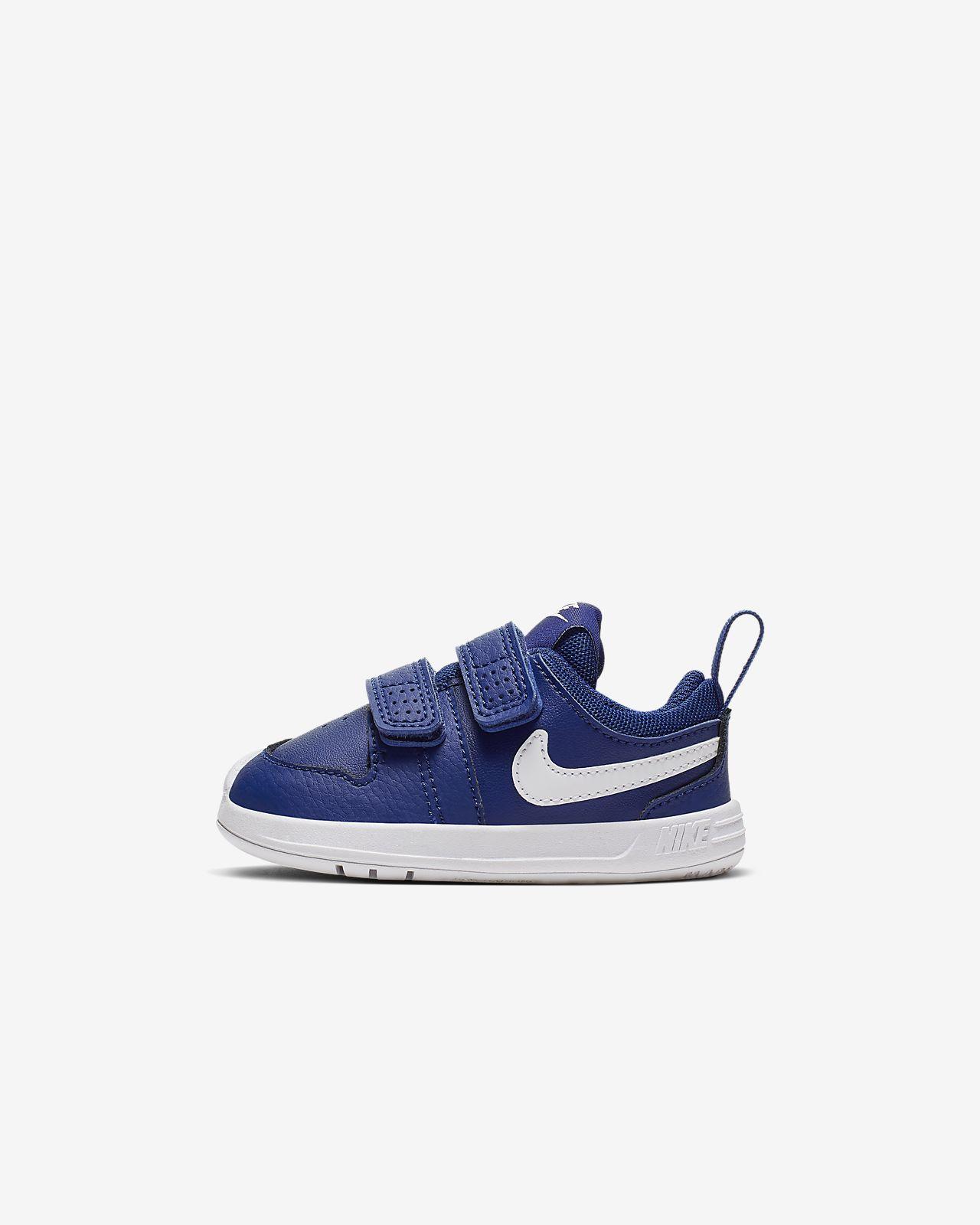 Nike Pico 5 Bebek Ayakkabısı