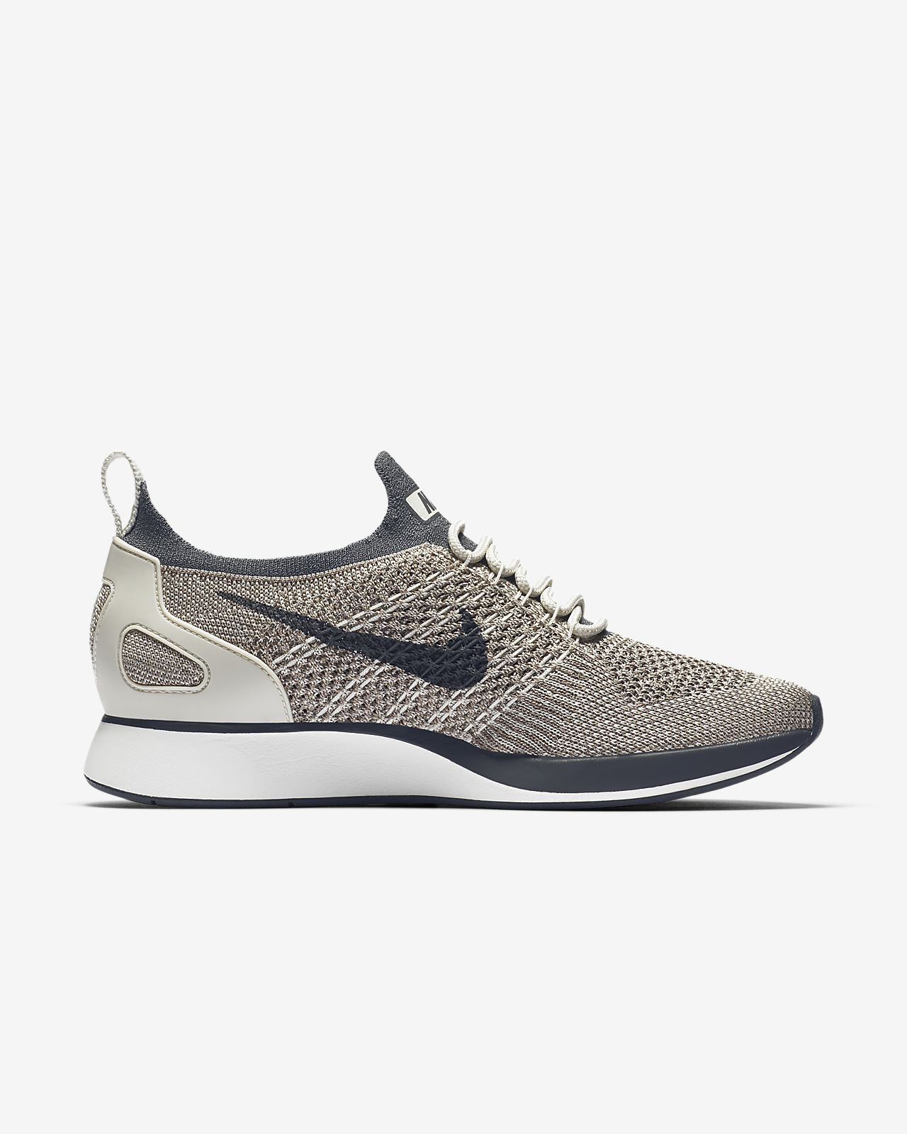 Discount From China Cheap Sale Official Site Nike Women's Air Zoom Mariah Flyknit Racer Trainers bTEFnryDD