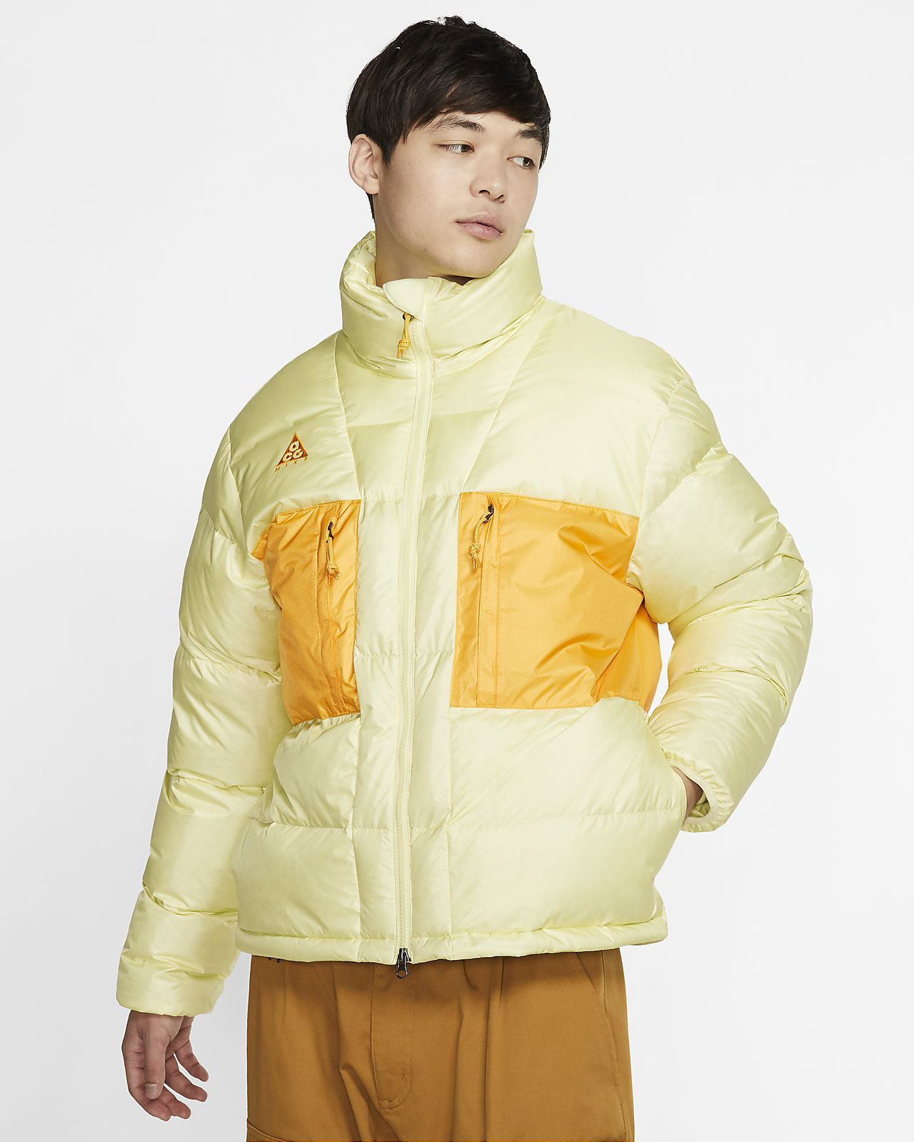 Nike ACG Down Fill Jacket