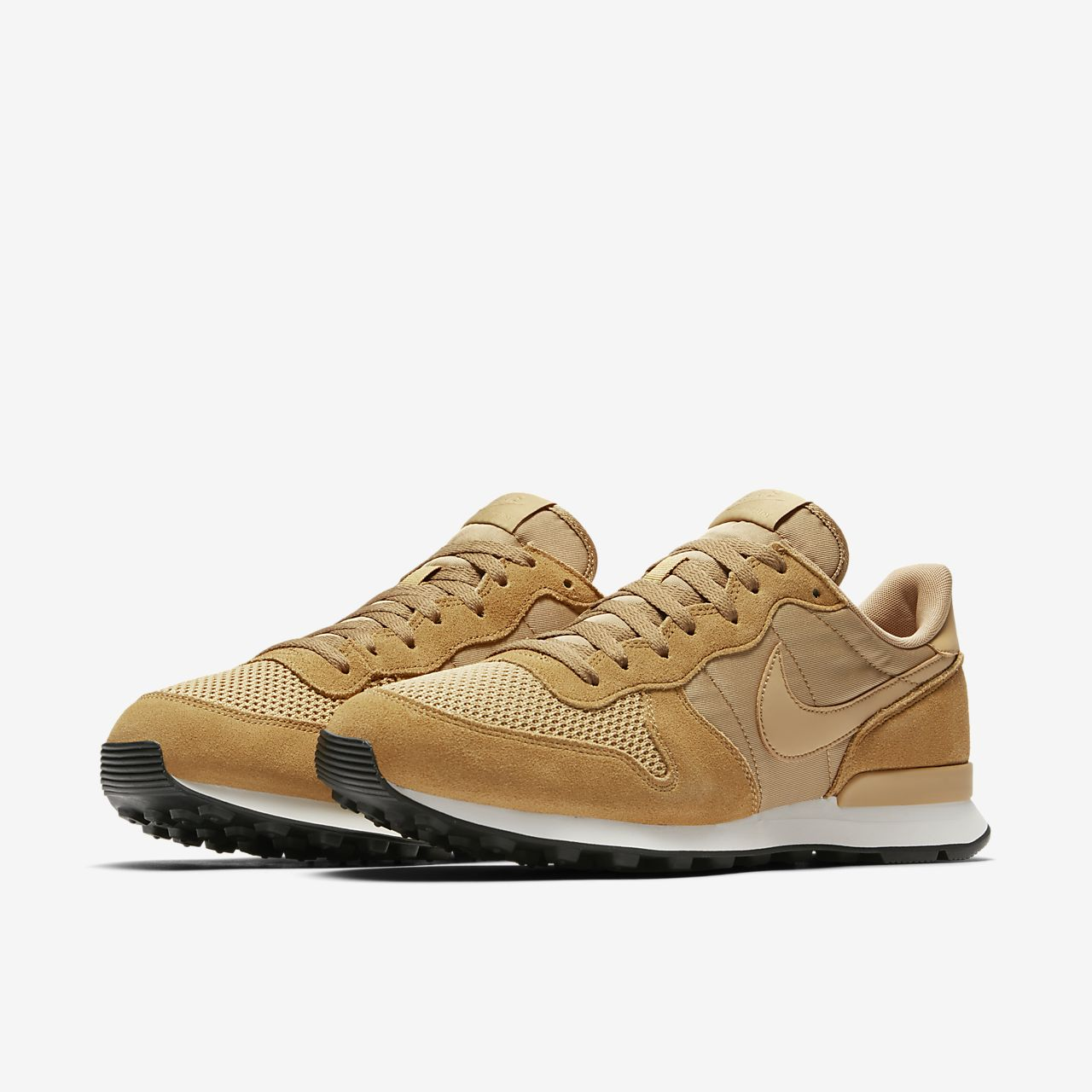 Low Resolution Nike Internationalist SE Men's Shoe Nike Internationalist SE  Men's Shoe
