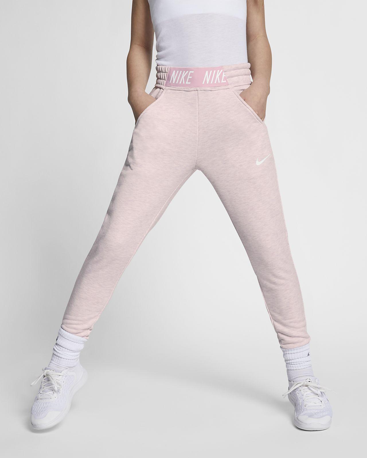 Pantaloni da training Nike - Ragazza
