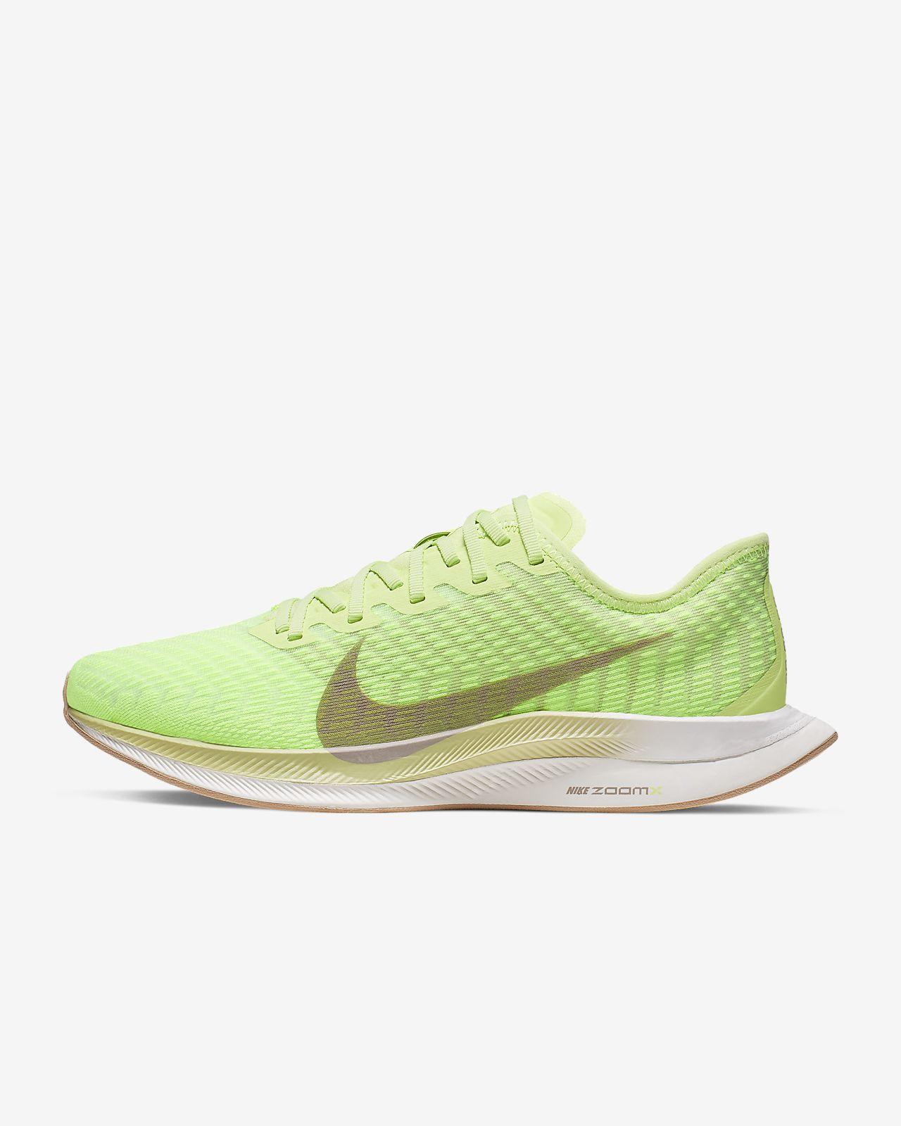 vast selection high fashion newest collection Nike Zoom Pegasus Turbo 2 Damen-Laufschuh