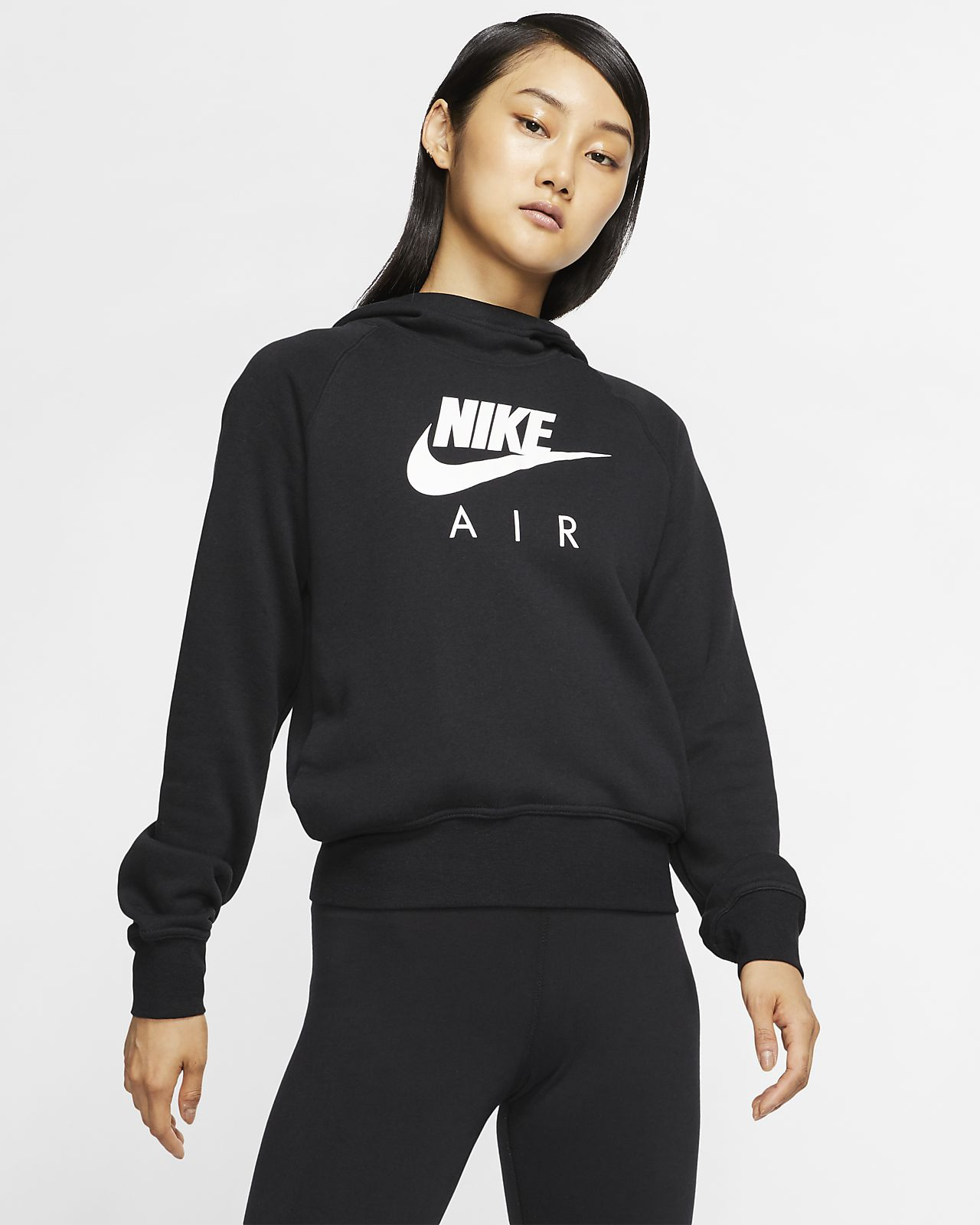 Nike Air Damen Hoodie