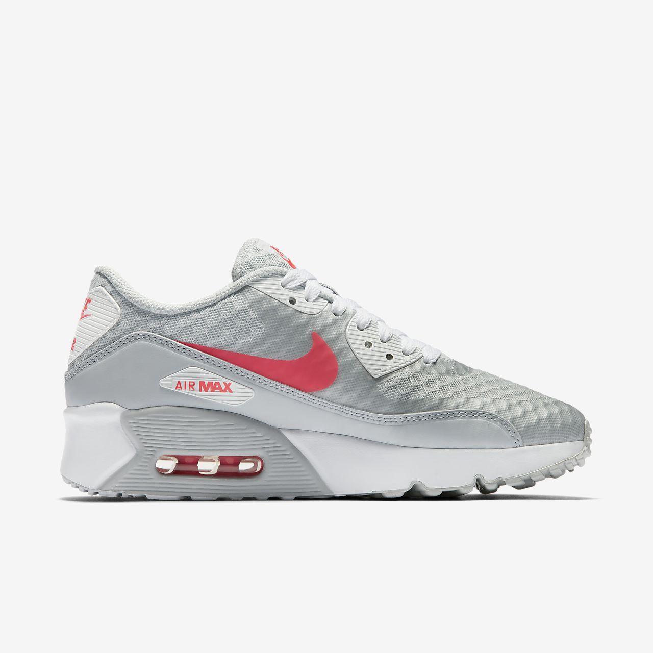 ... Nike Air Max 90 Ultra 2.0 BR Schuh für ältere Kinder
