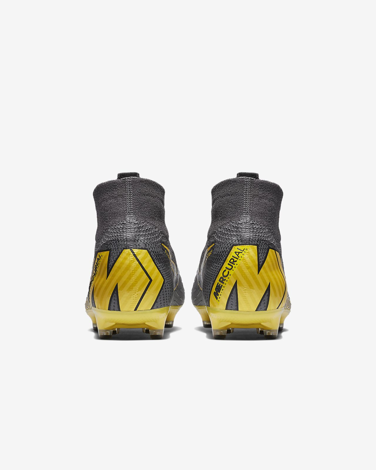 5675ee311ba ... Nike Mercurial Superfly 360 Elite AG-PRO Artificial-Grass Football Boot