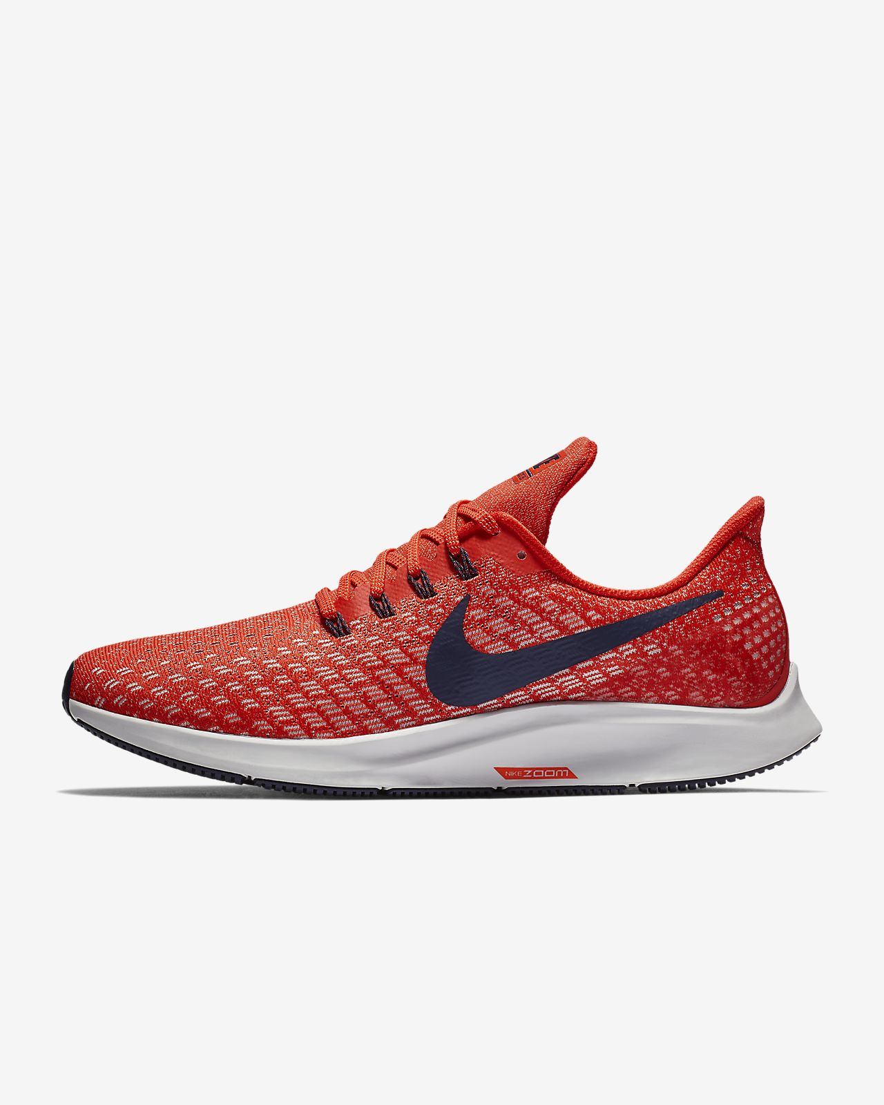 the best attitude amazon good out x Chaussure de running Nike Air Zoom Pegasus 35 pour Homme