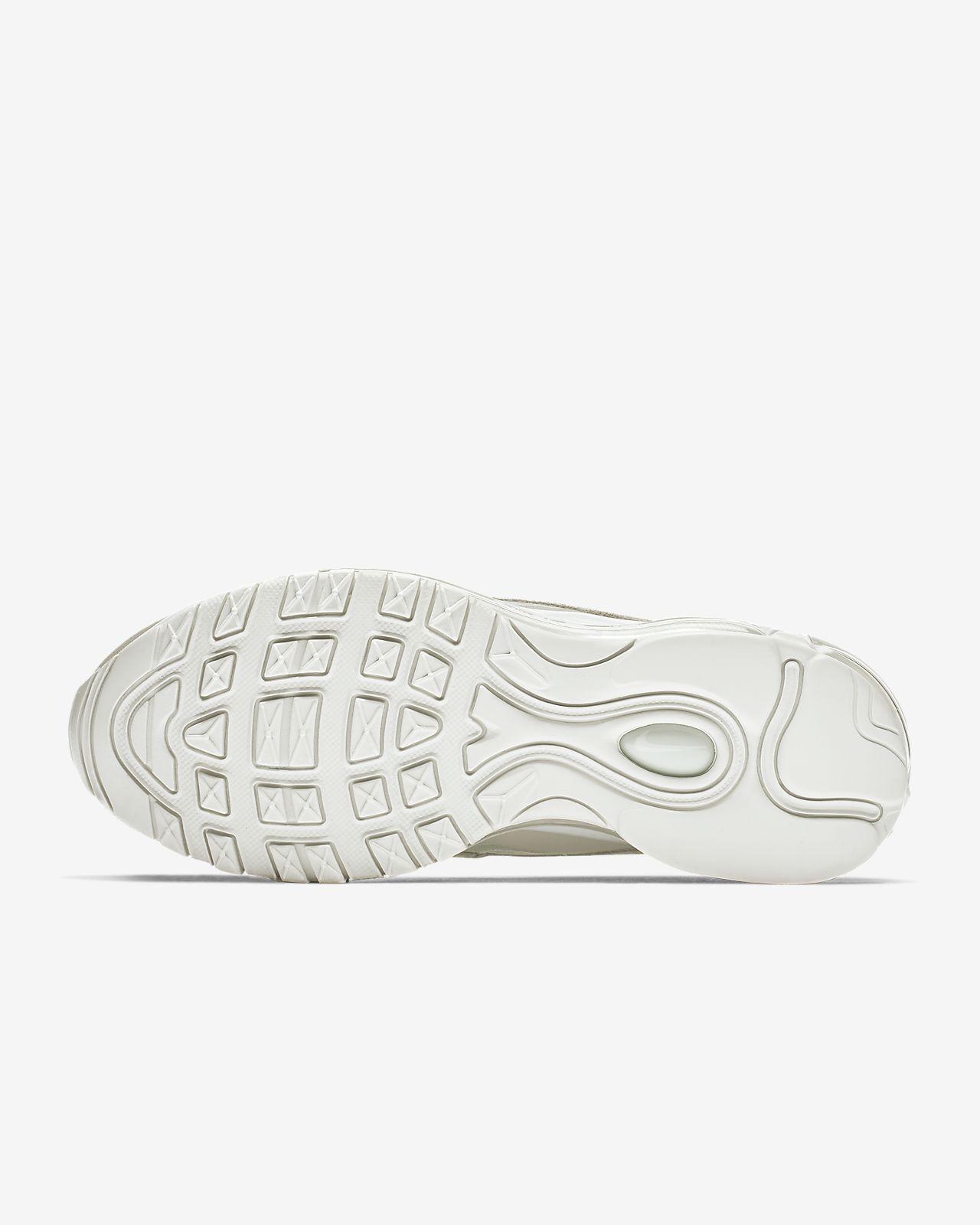 2d2fad8aefe Nike Air Max 97 Premium Women s Shoe. Nike.com GB
